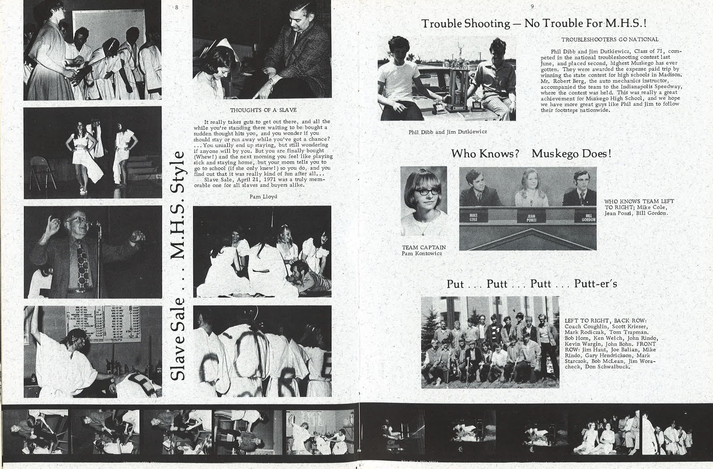 1972_Yearbook_8-9.jpg