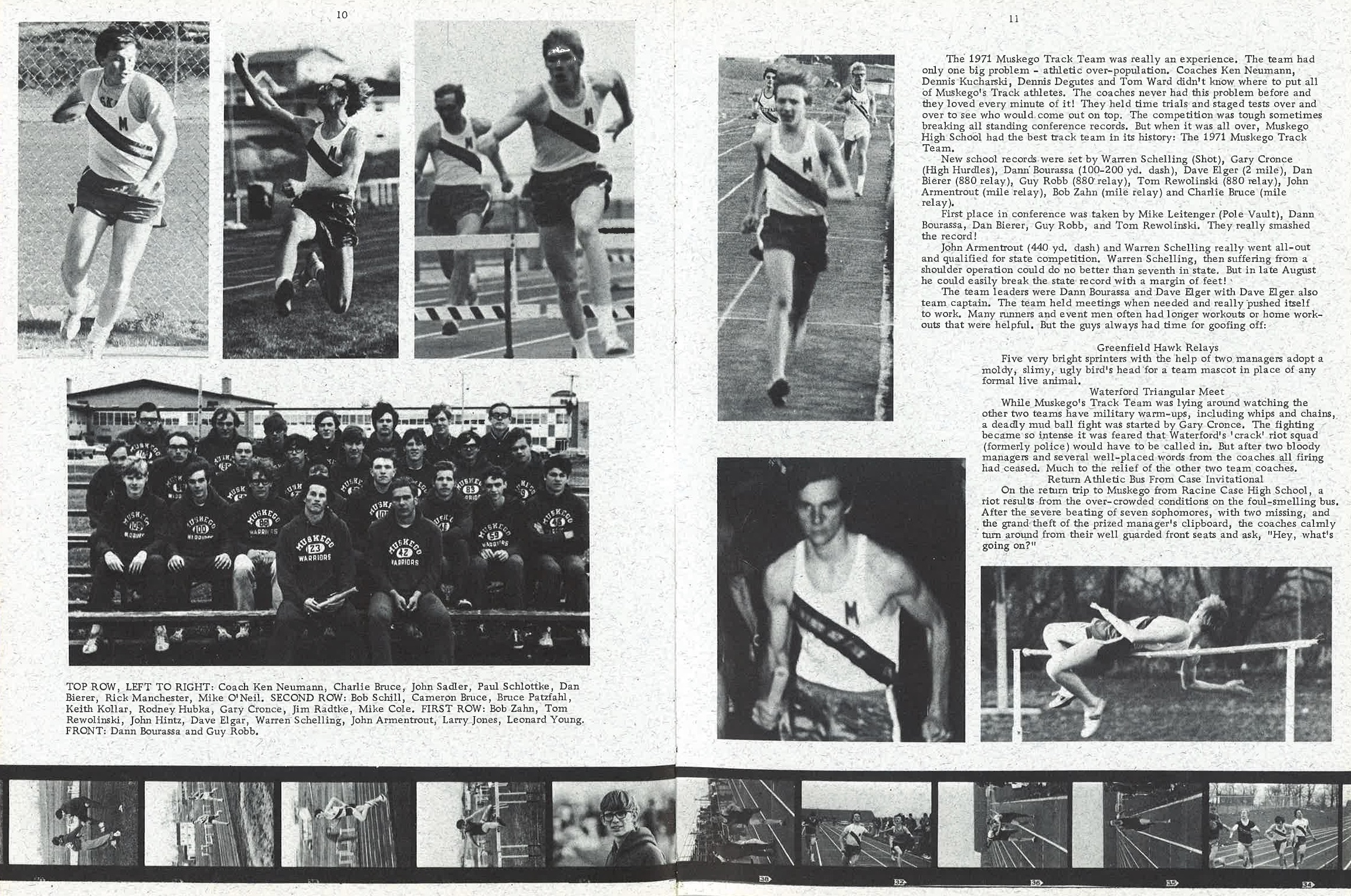 1972_Yearbook_10-11.jpg