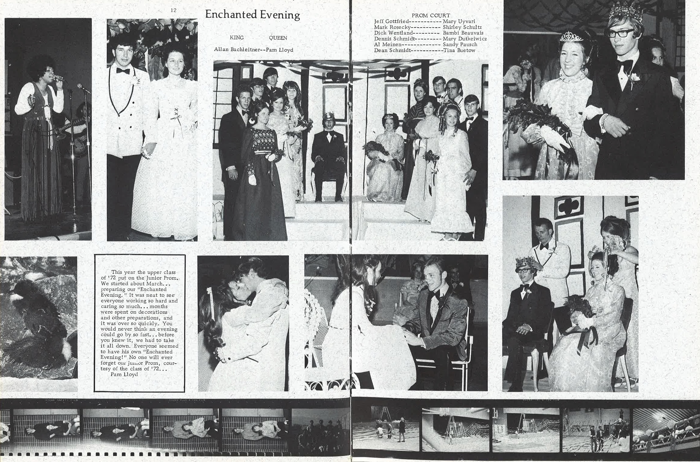 1972_Yearbook_12-13.jpg