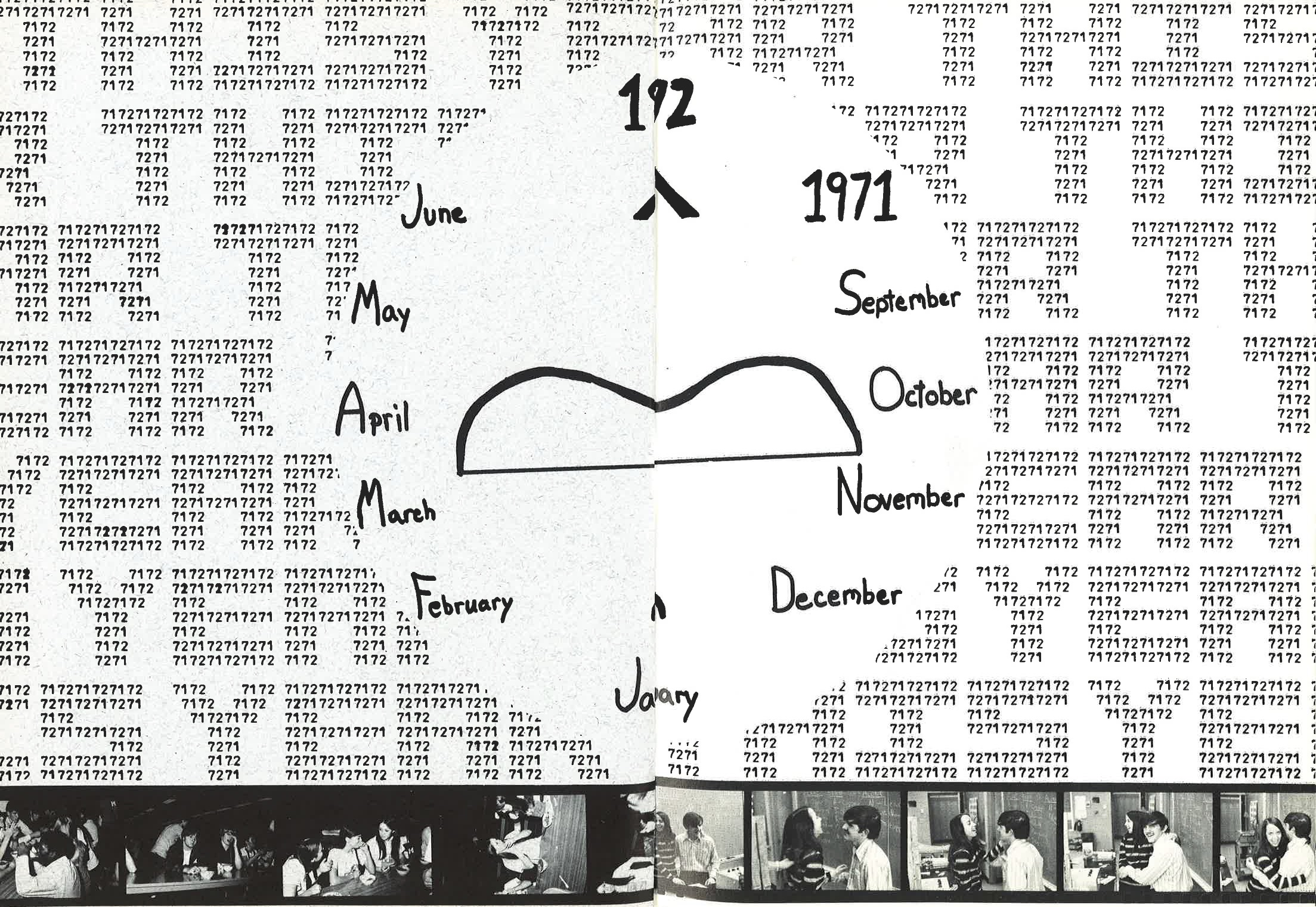 1972_Yearbook_16-17.jpg