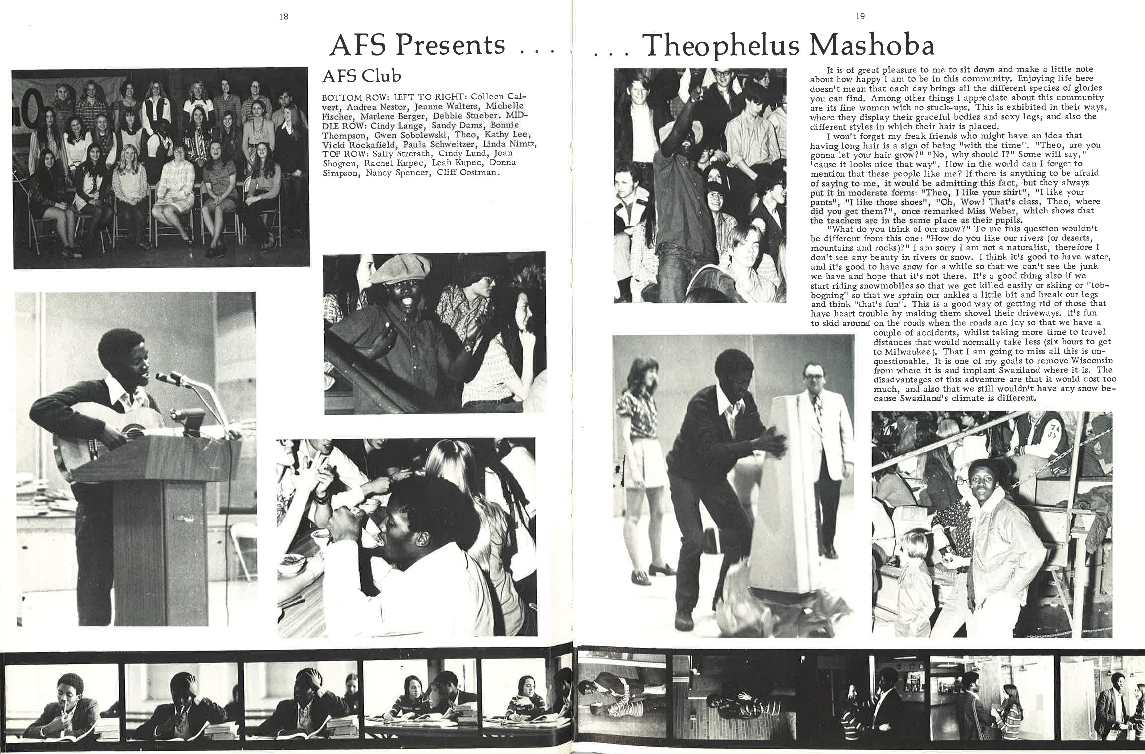 1972_Yearbook_18-19.jpg