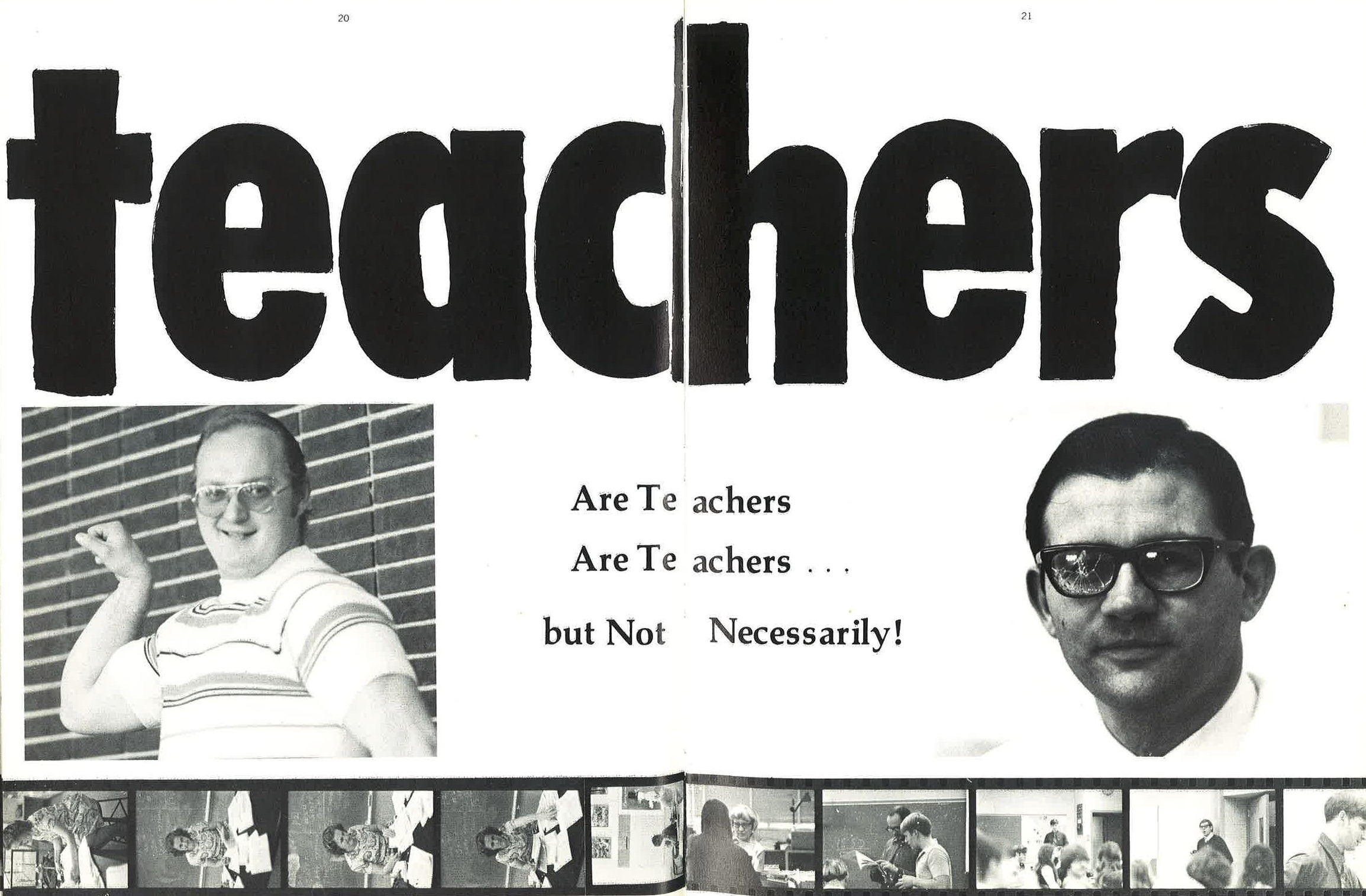 1972_Yearbook_20-21.jpg