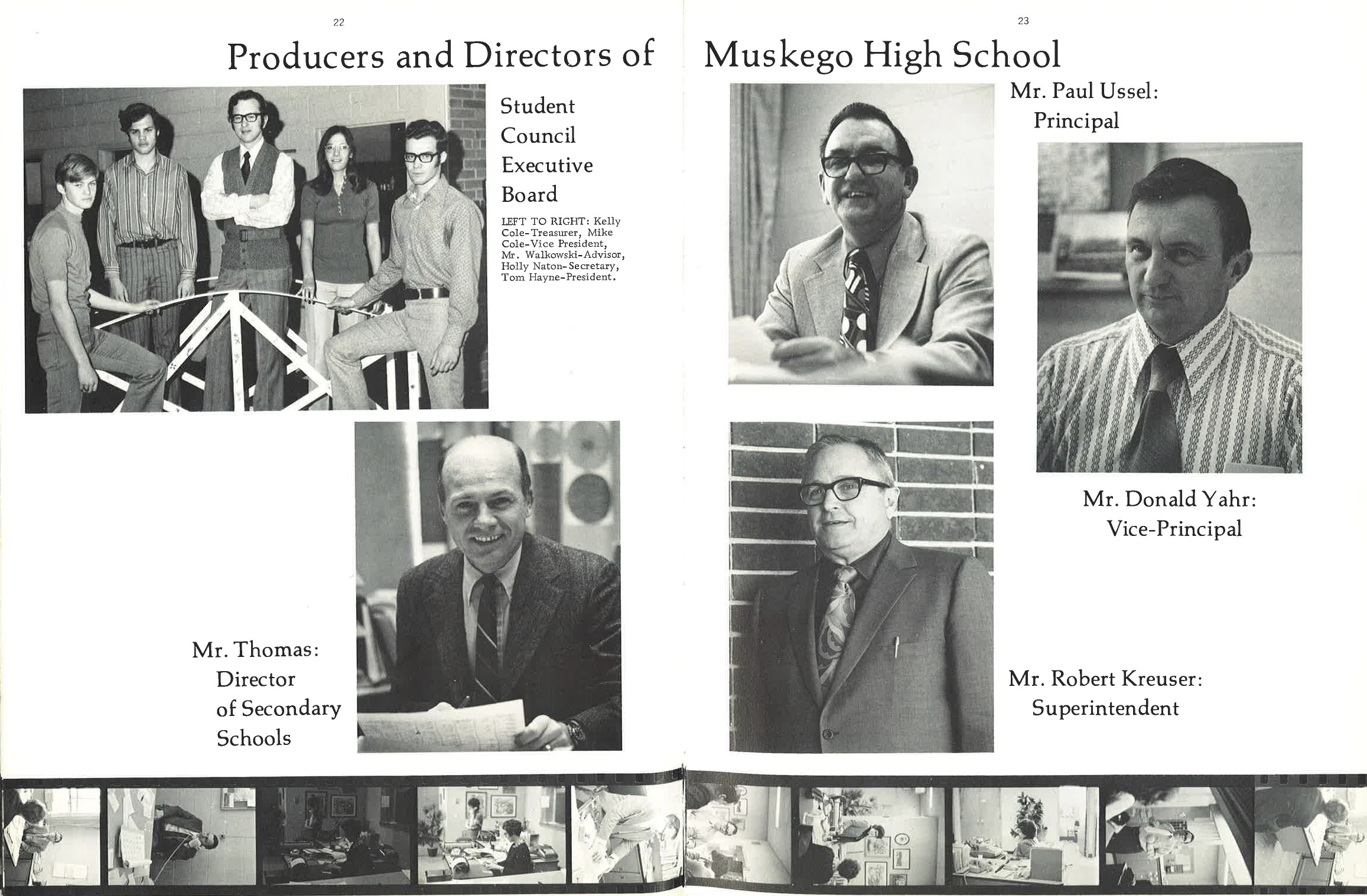 1972_Yearbook_22-23.jpg