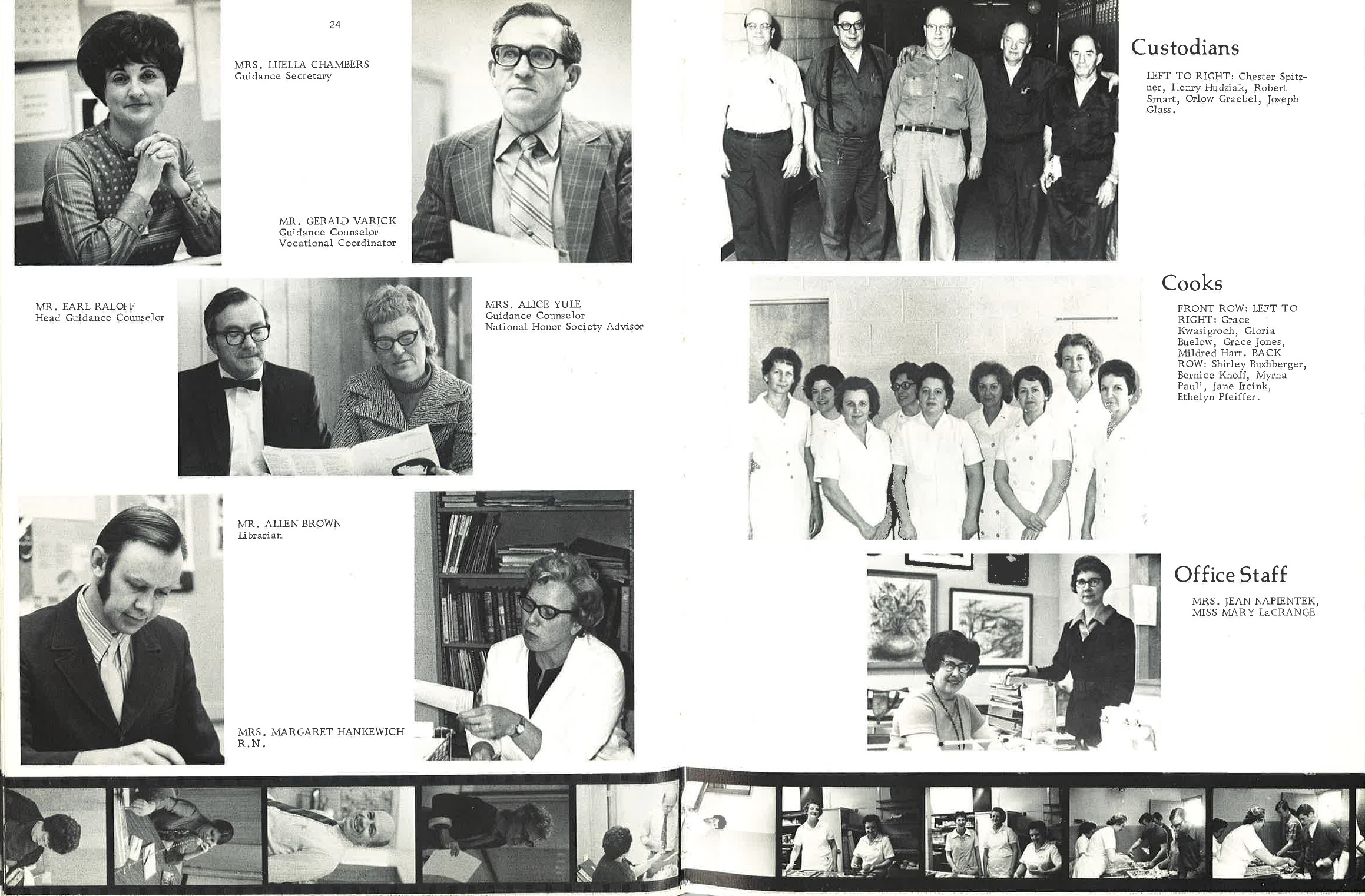 1972_Yearbook_24-25.jpg