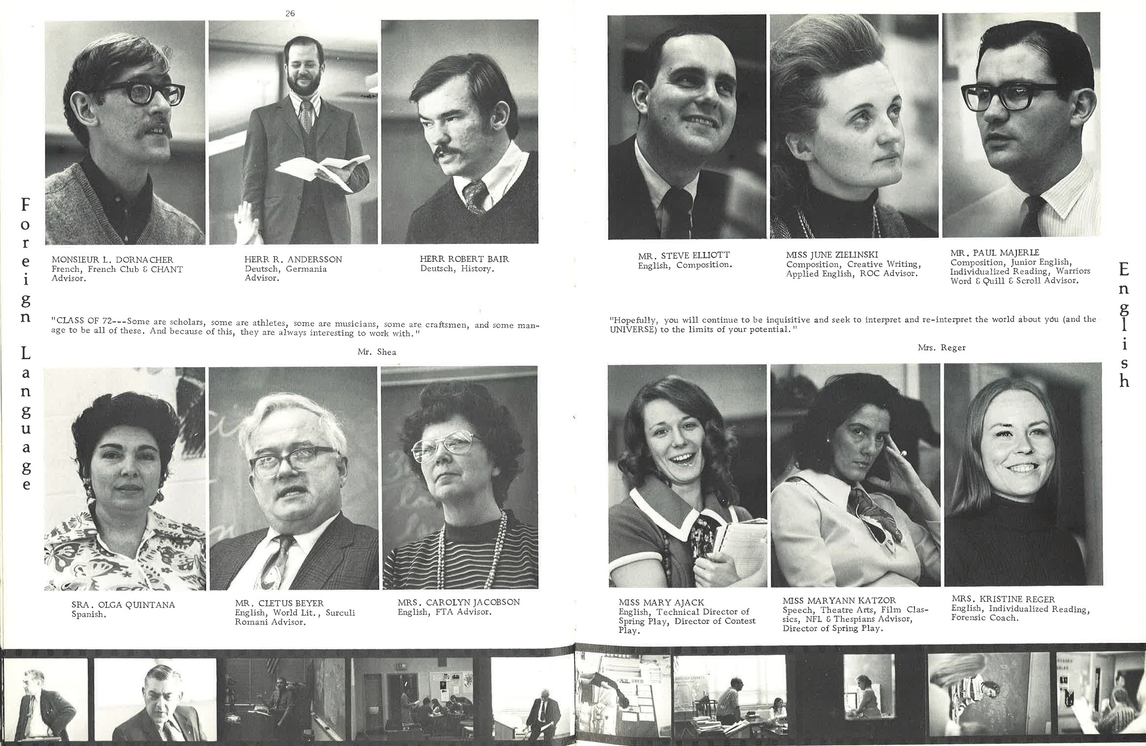 1972_Yearbook_26-27.jpg