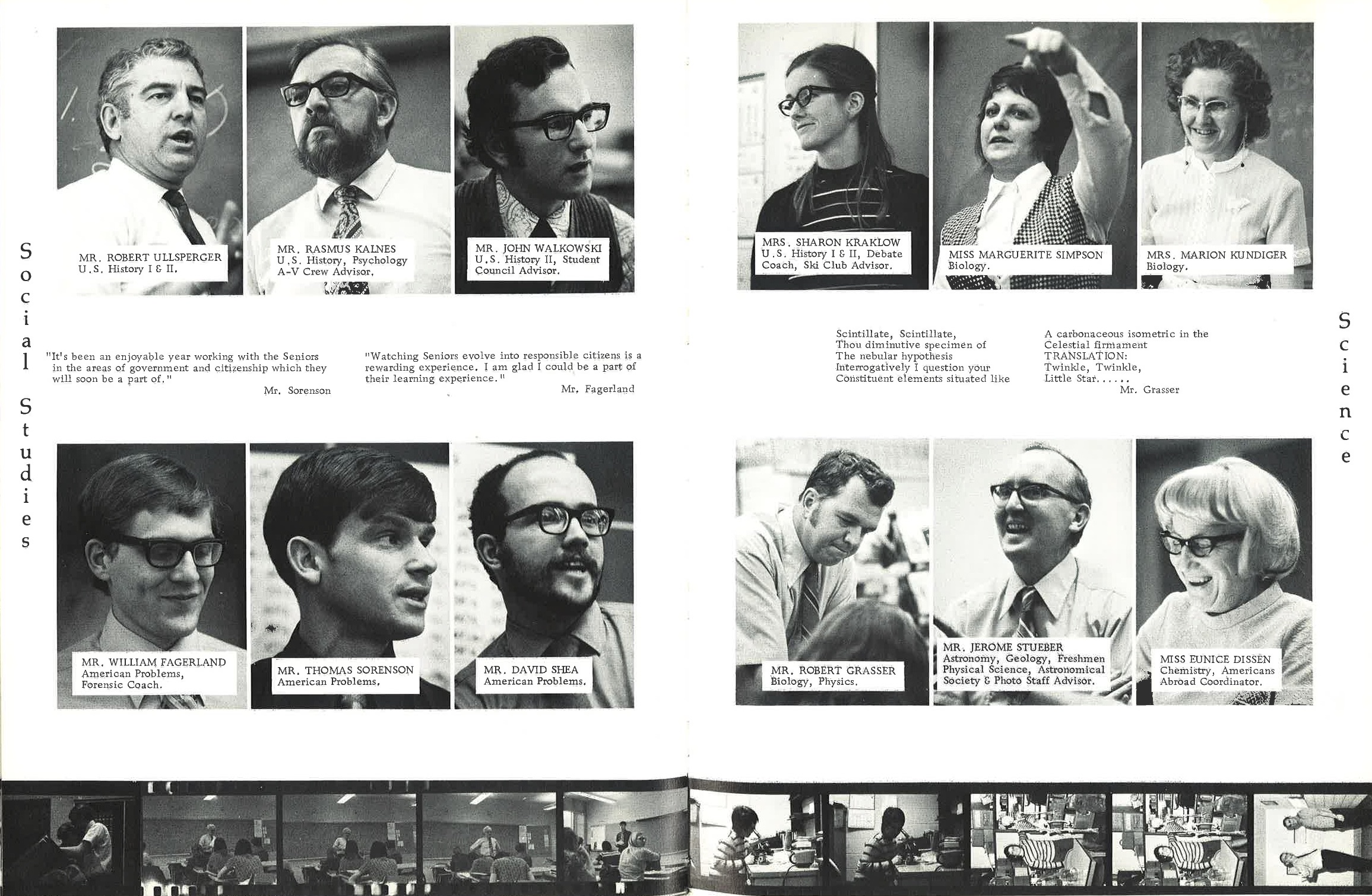 1972_Yearbook_28-29.jpg