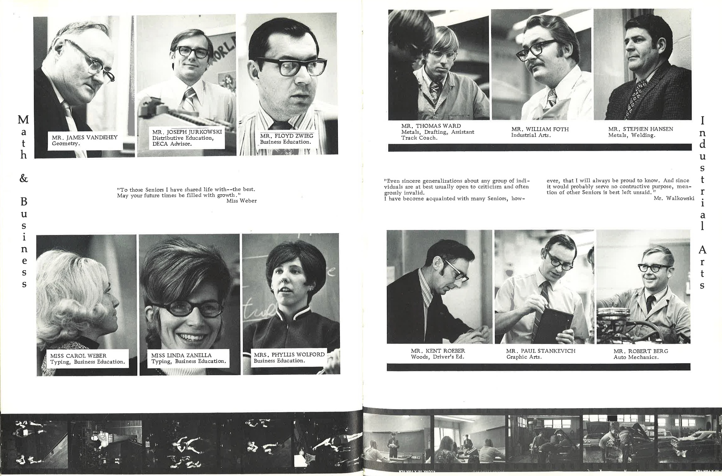 1972_Yearbook_30-31.jpg