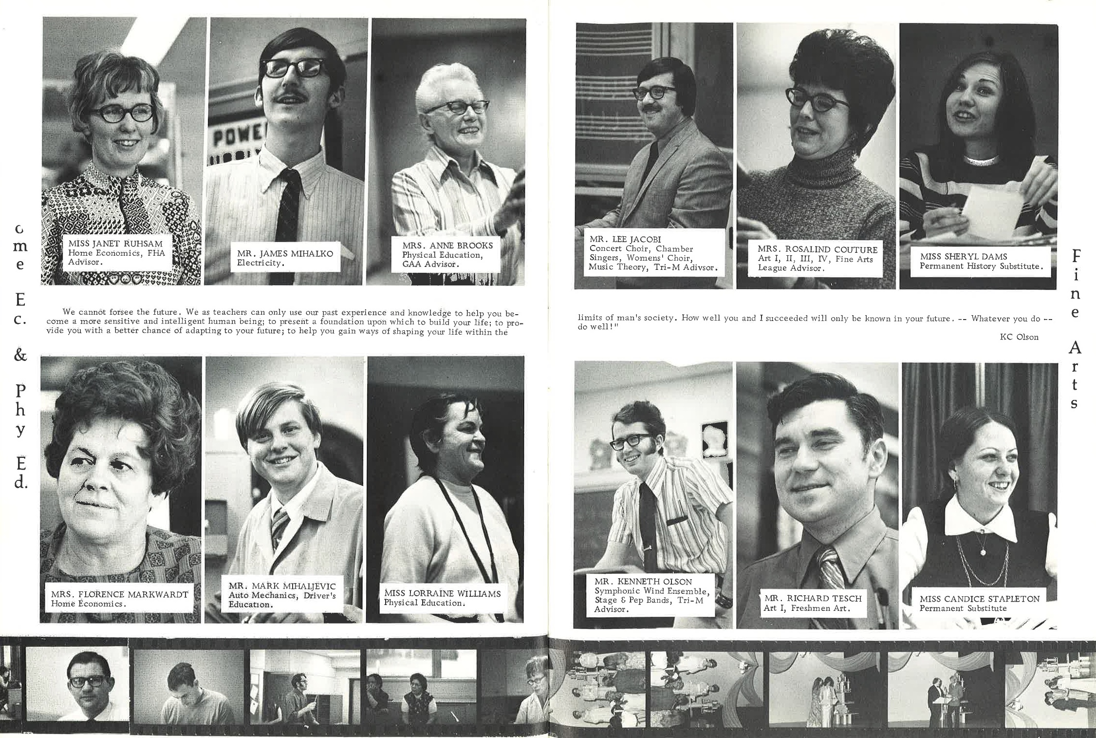 1972_Yearbook_32-33.jpg