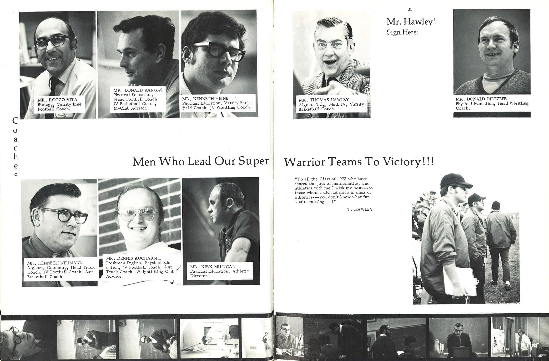 1972_Yearbook_34-35.jpg