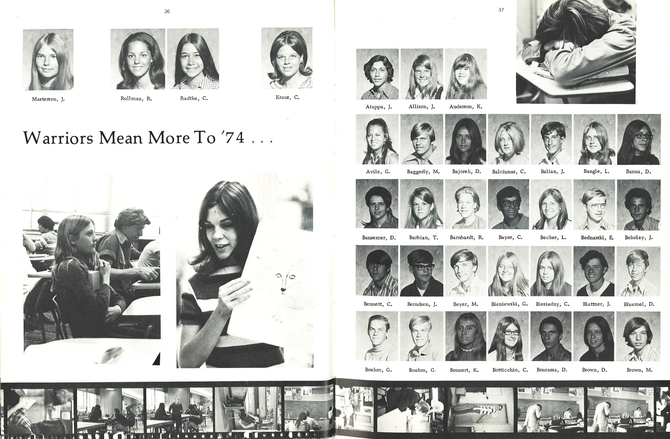 1972_Yearbook_36-37.jpg