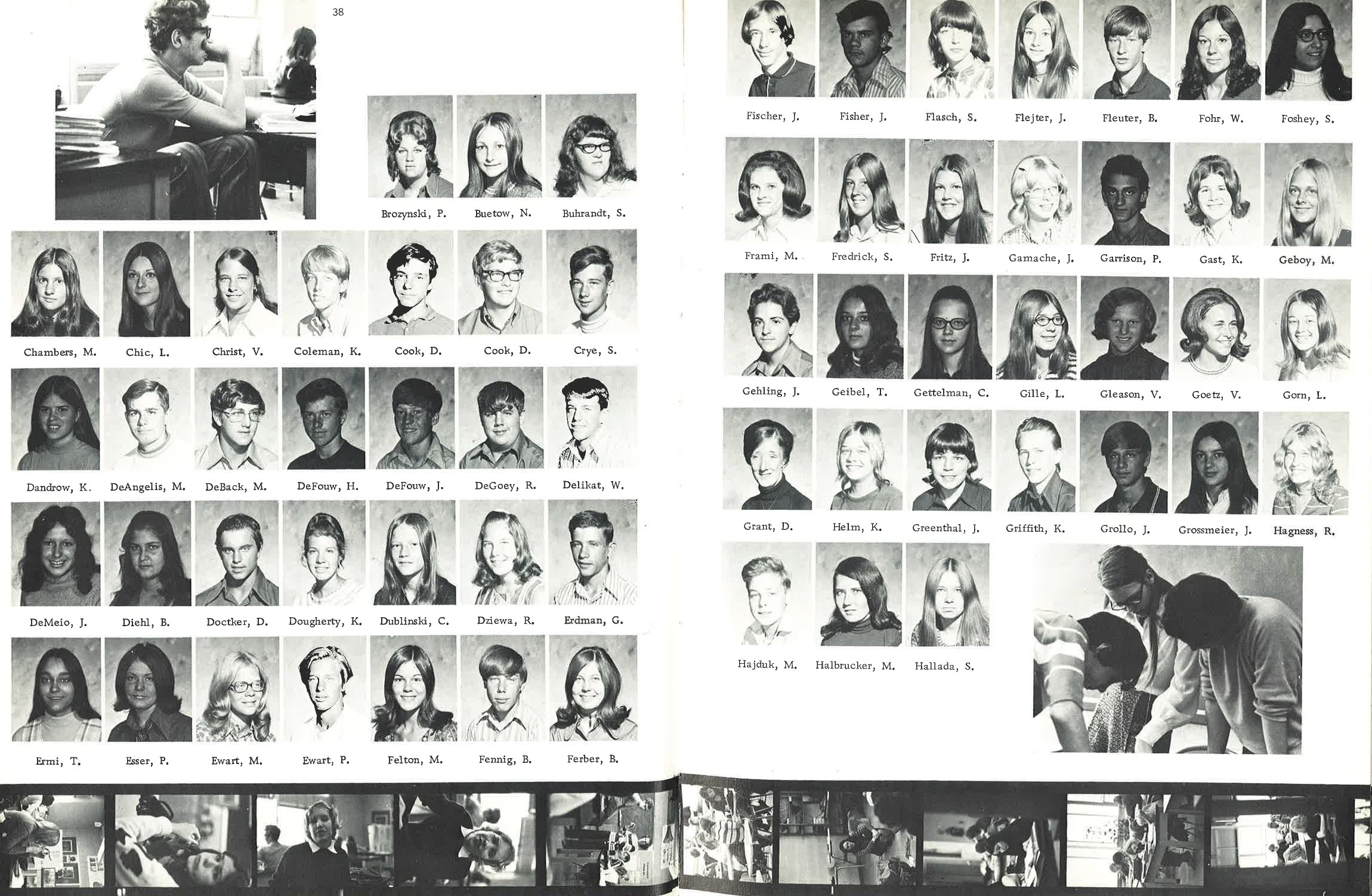 1972_Yearbook_38-39.jpg