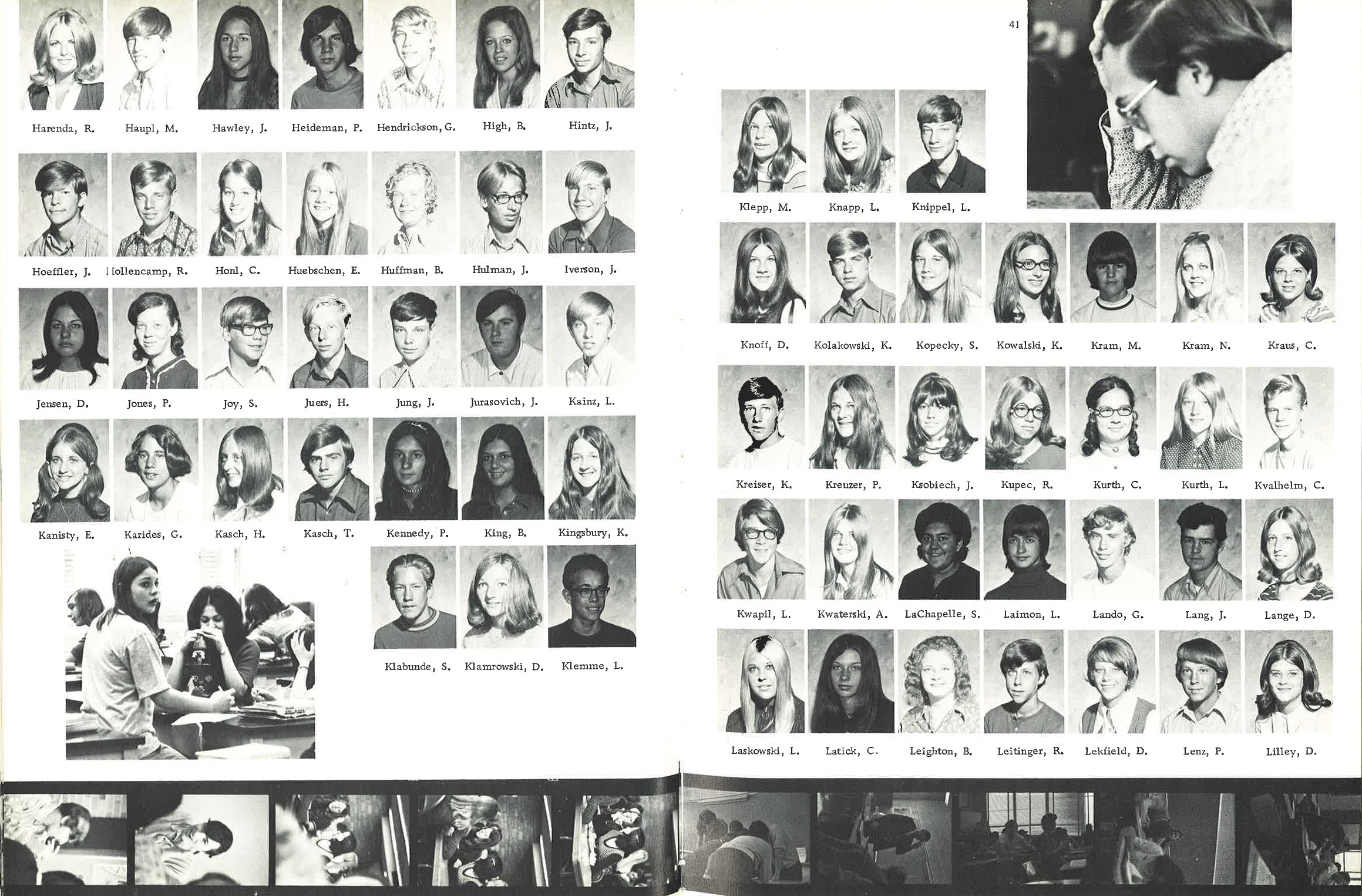 1972_Yearbook_40-41.jpg