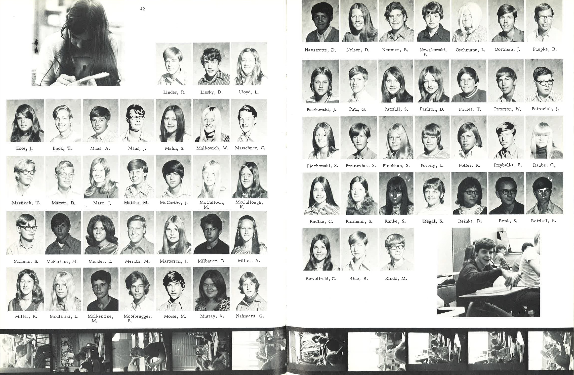 1972_Yearbook_42-43.jpg