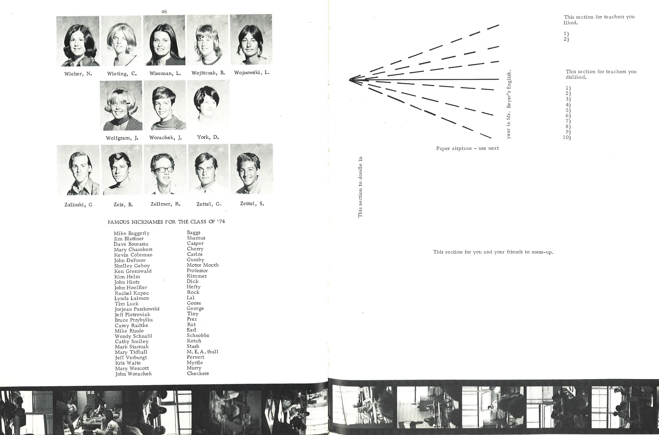 1972_Yearbook_46-47.jpg