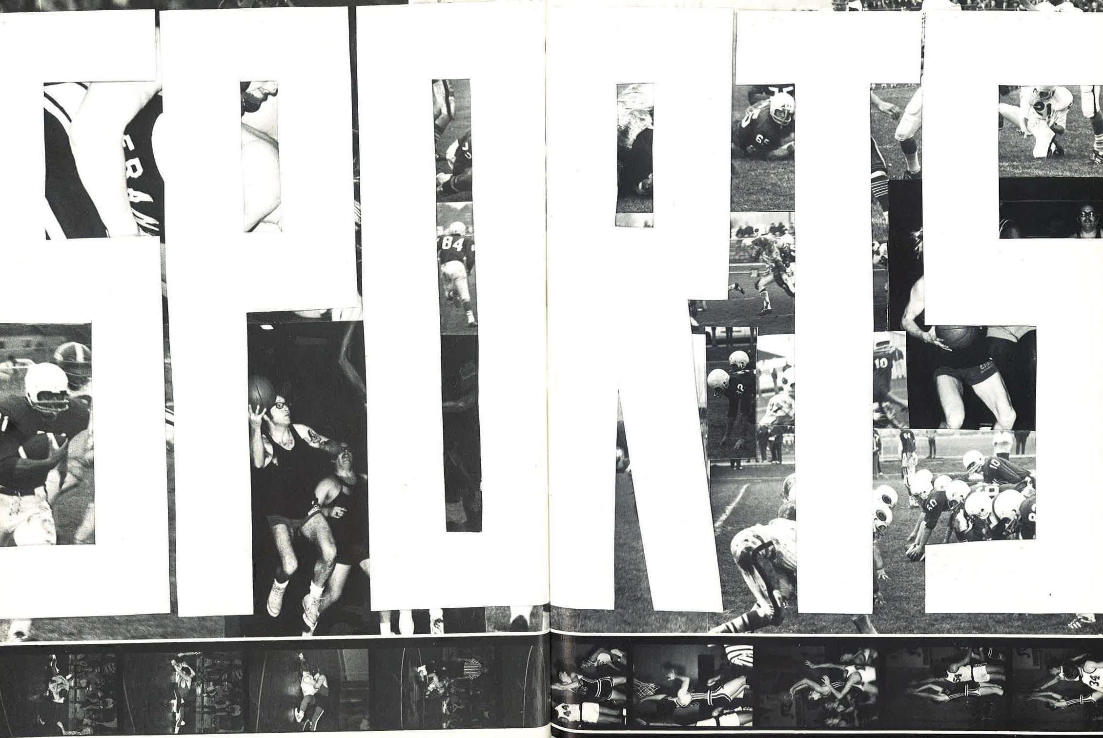1972_Yearbook_48-49.jpg