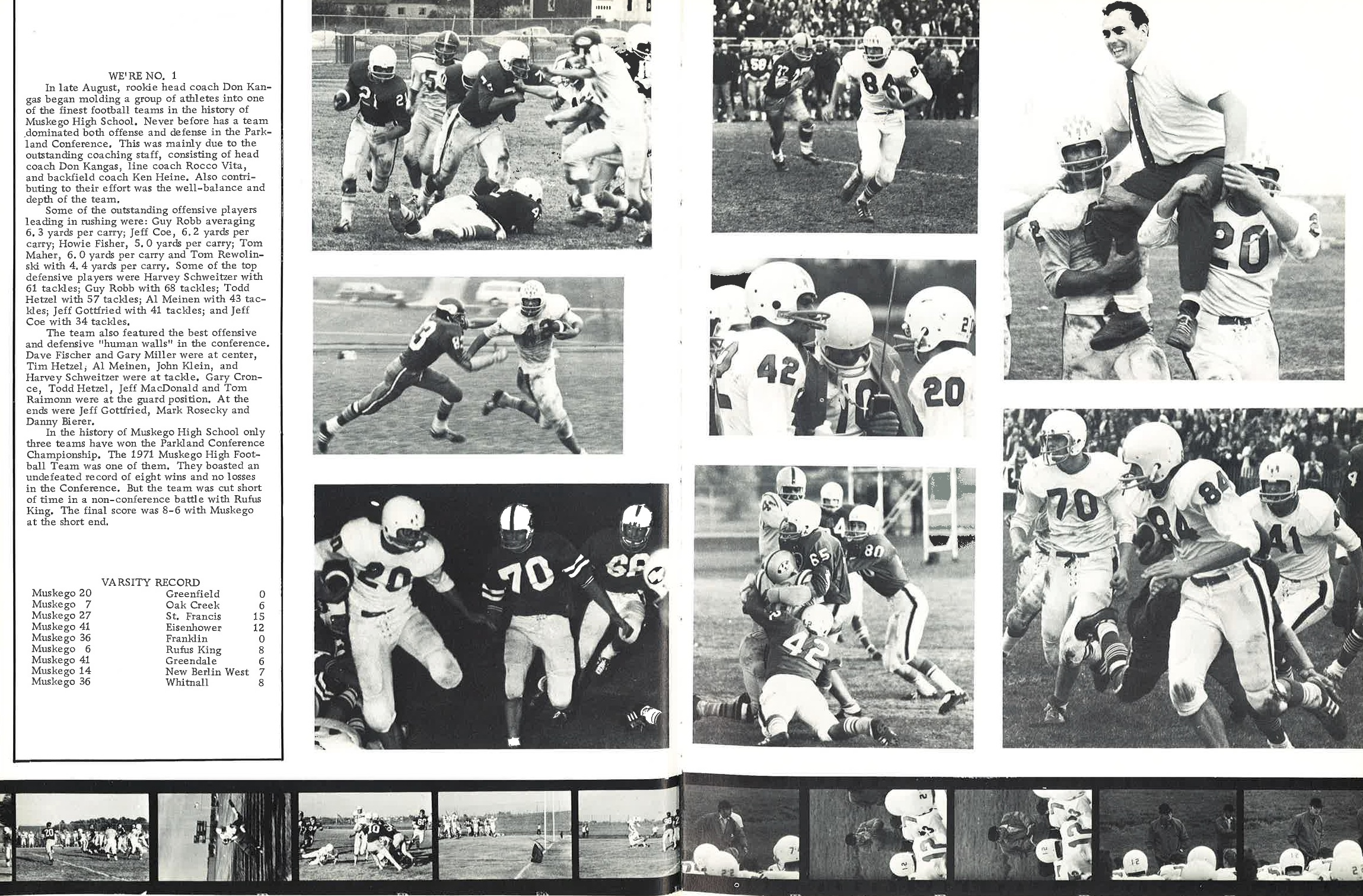 1972_Yearbook_52-53.jpg