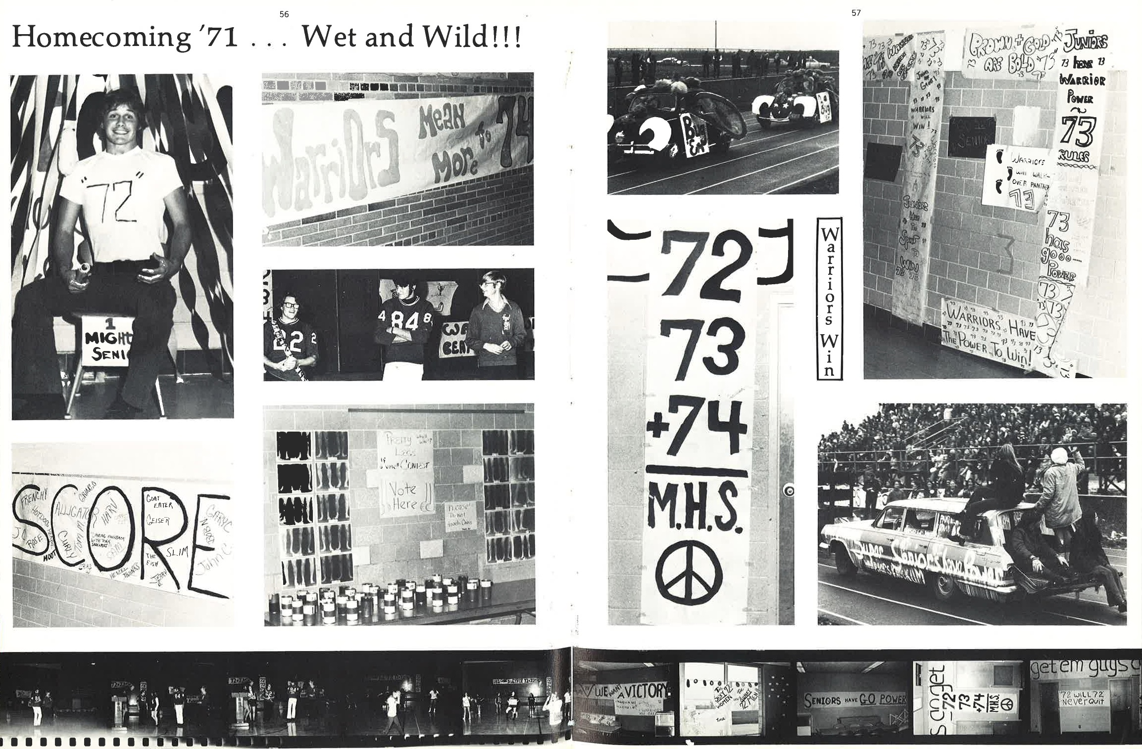 1972_Yearbook_56-57.jpg
