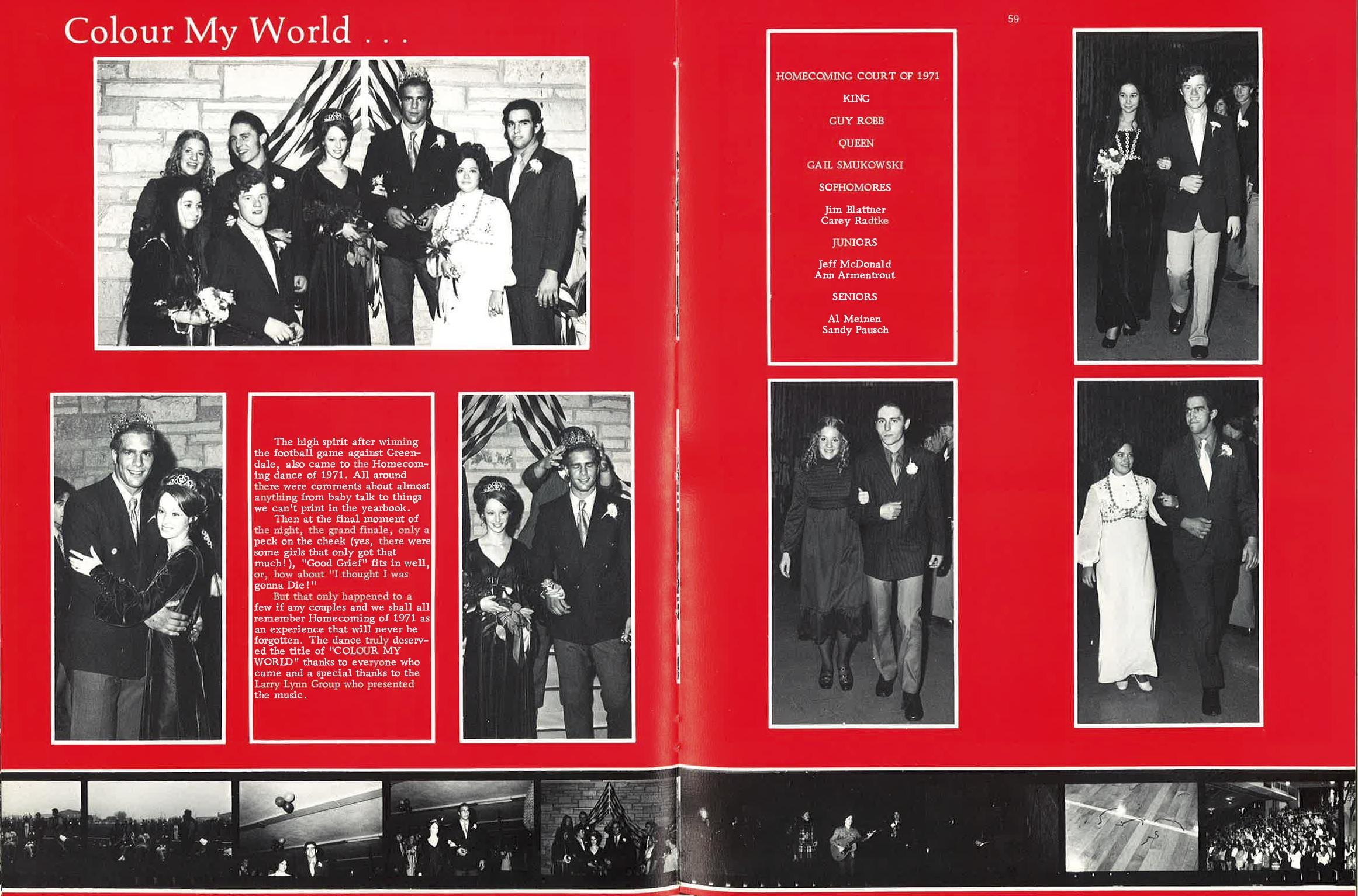1972_Yearbook_58-59.jpg