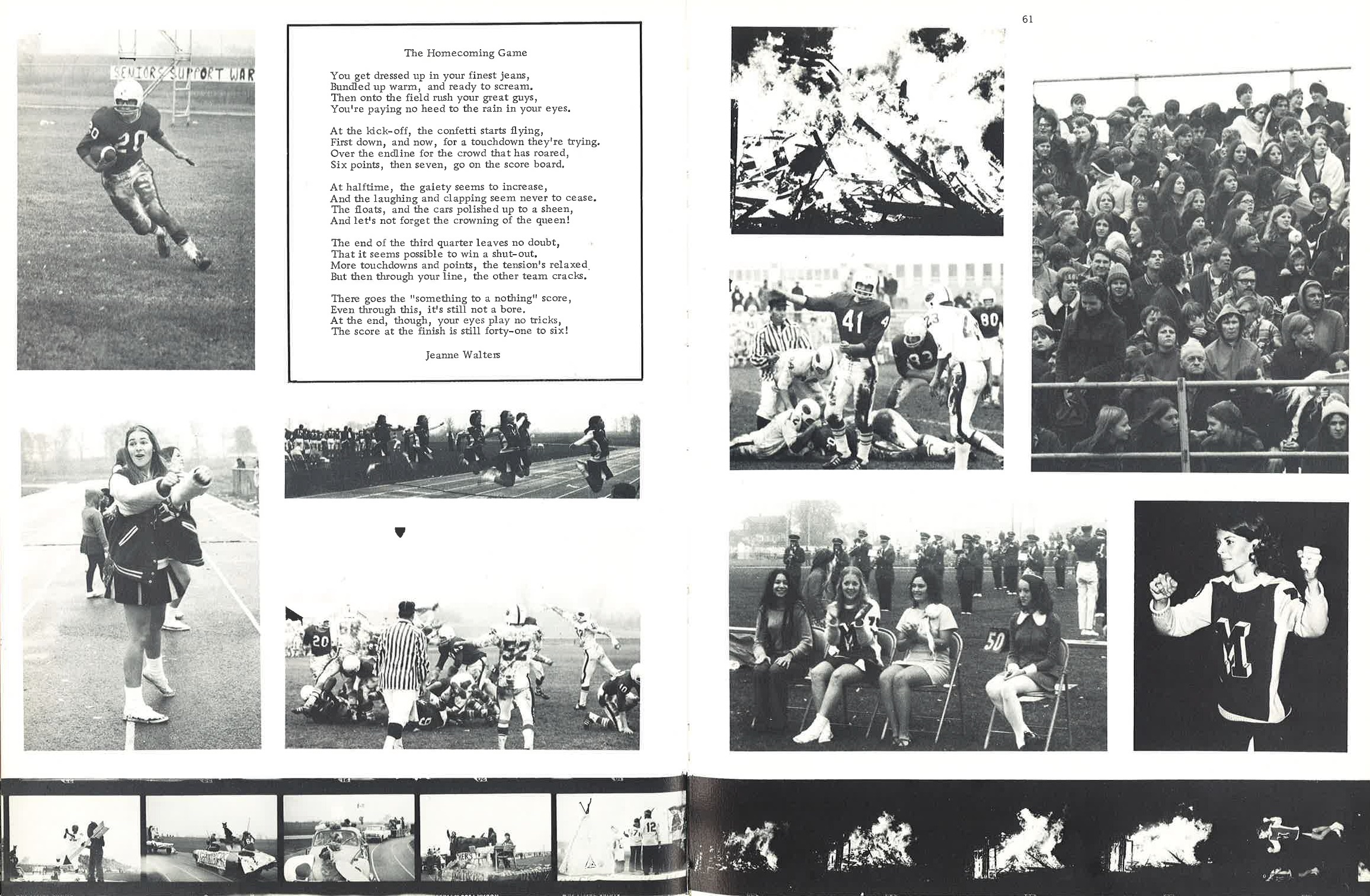 1972_Yearbook_60-61.jpg