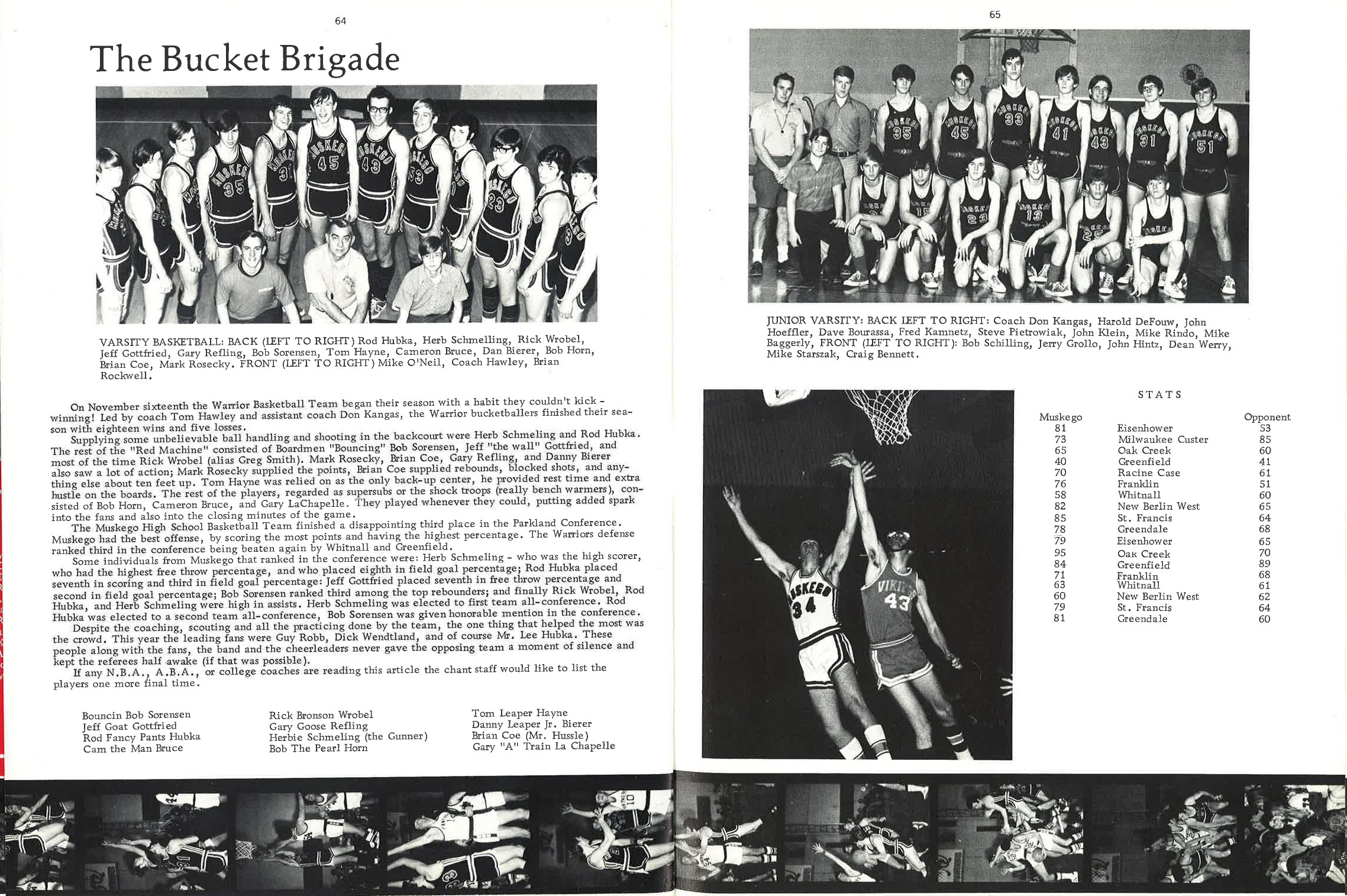 1972_Yearbook_64-65.jpg