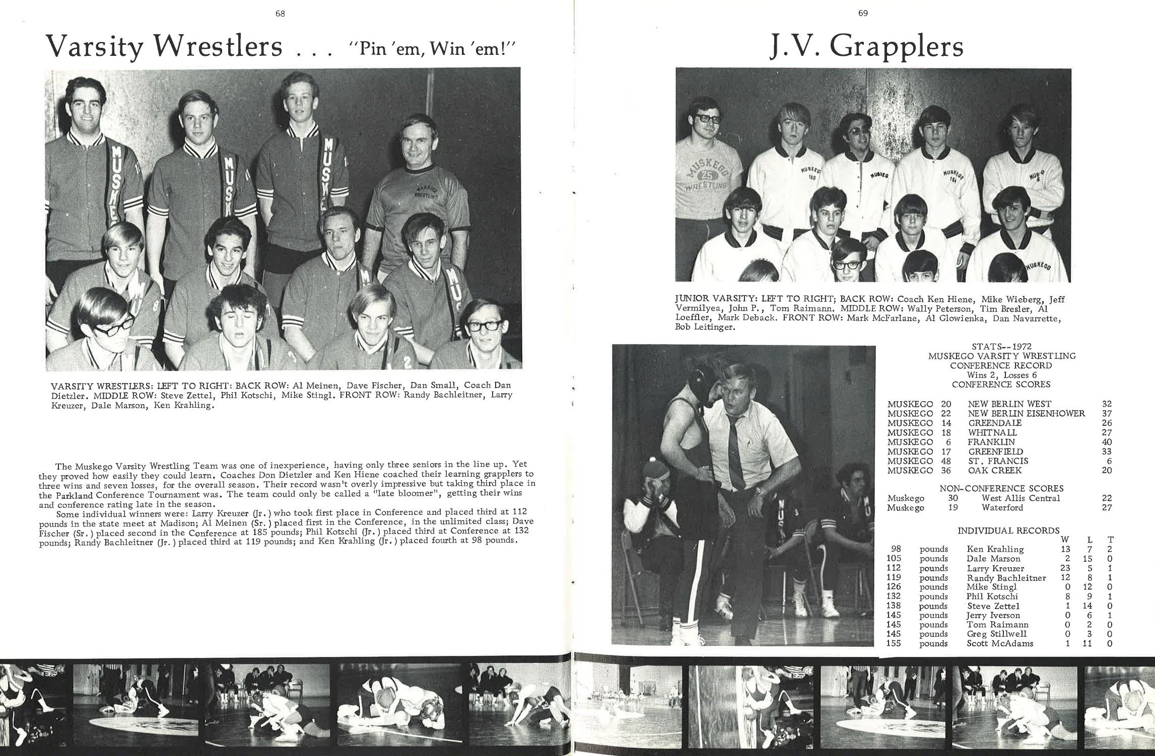 1972_Yearbook_68-69.jpg
