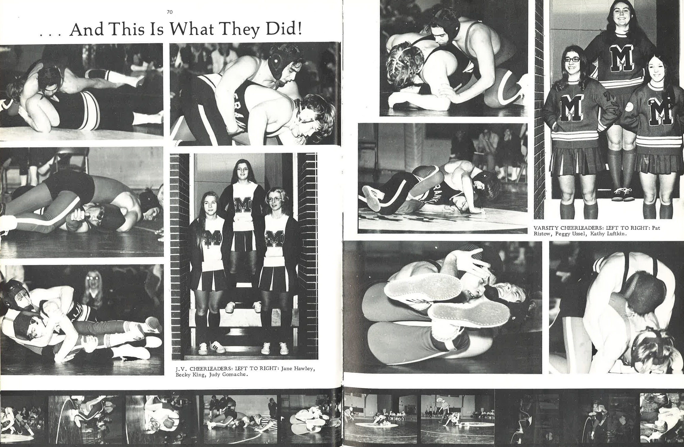 1972_Yearbook_70-71.jpg