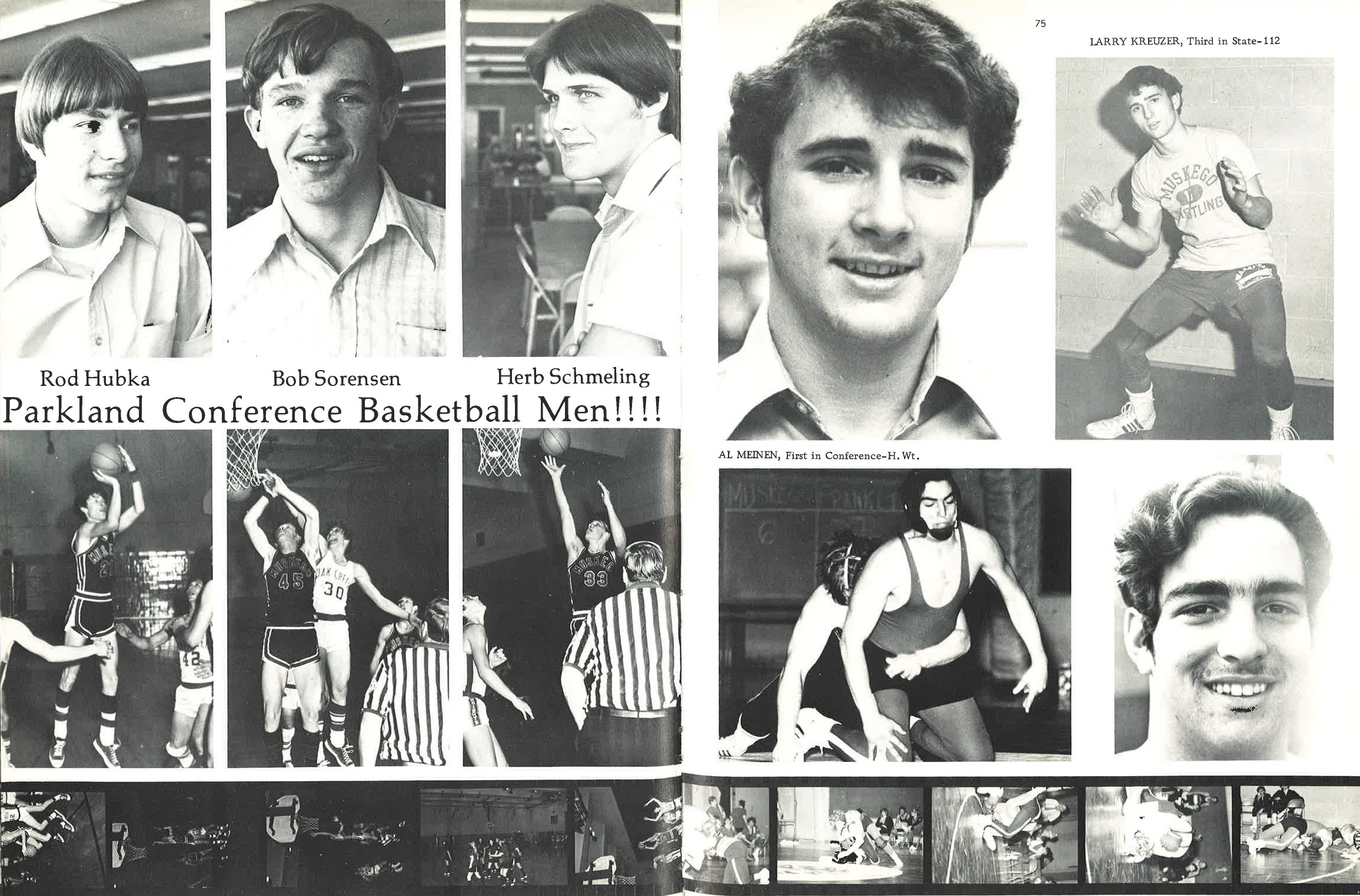 1972_Yearbook_74-75.jpg