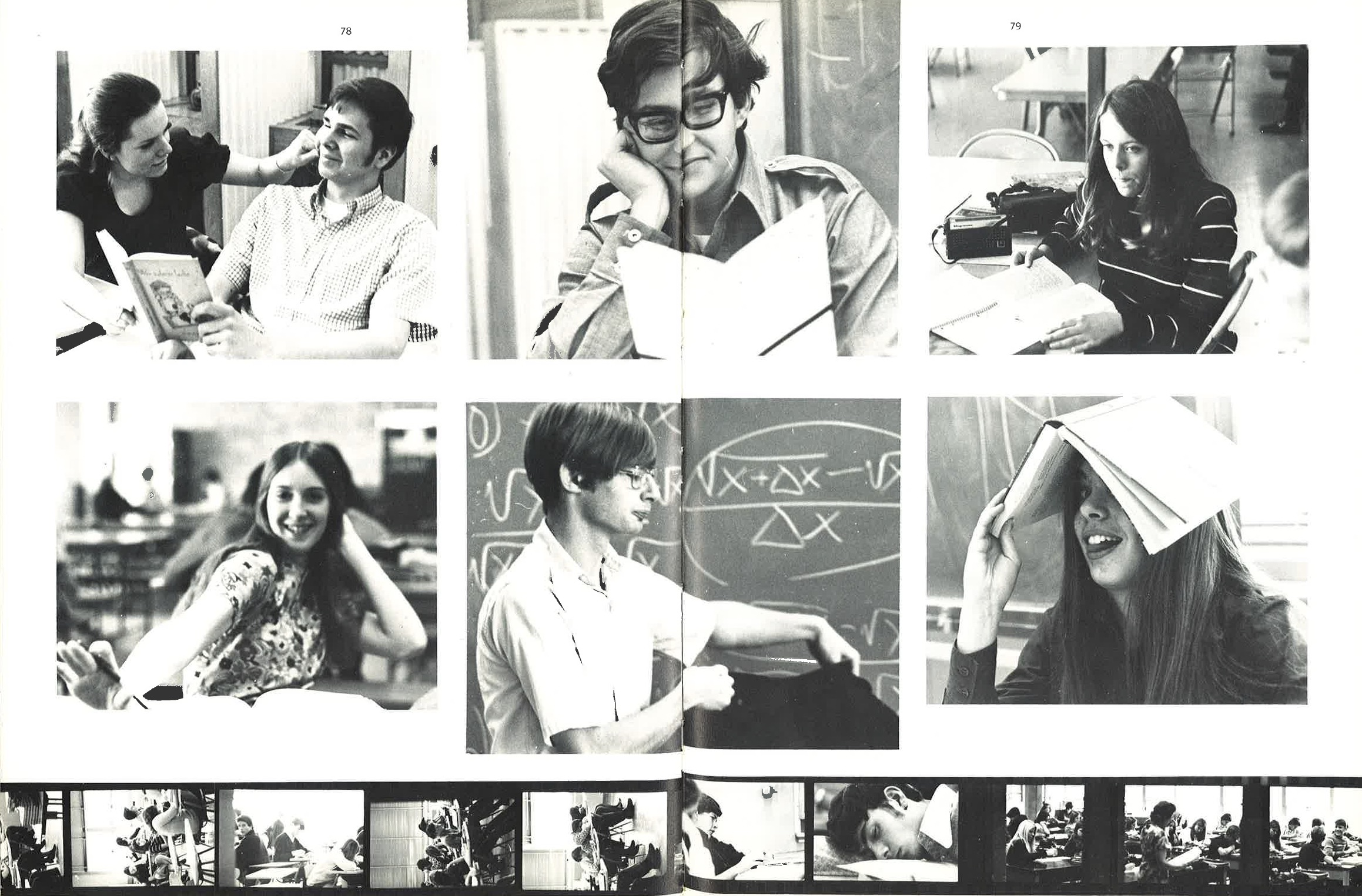 1972_Yearbook_78-79.jpg