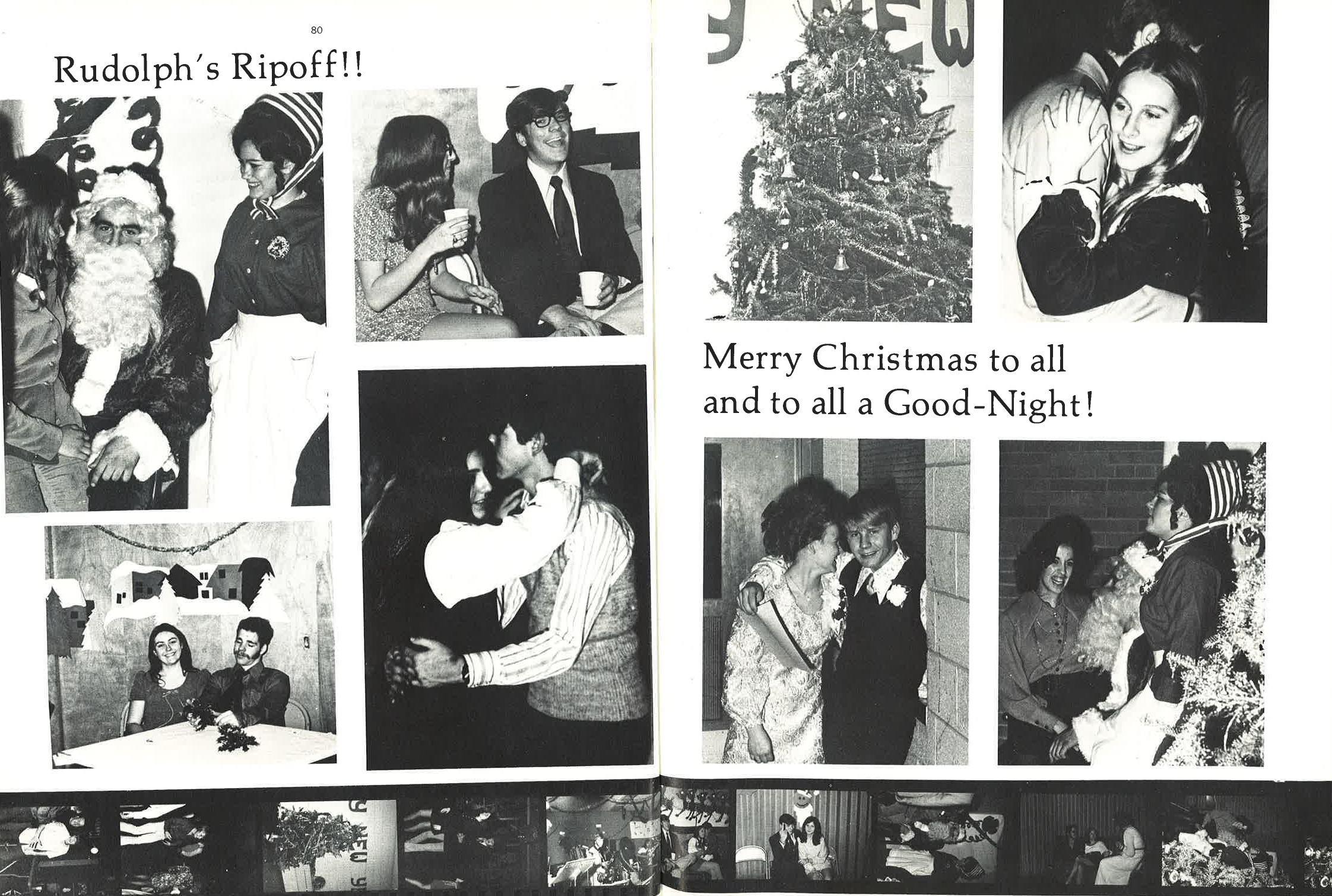 1972_Yearbook_80-81.jpg