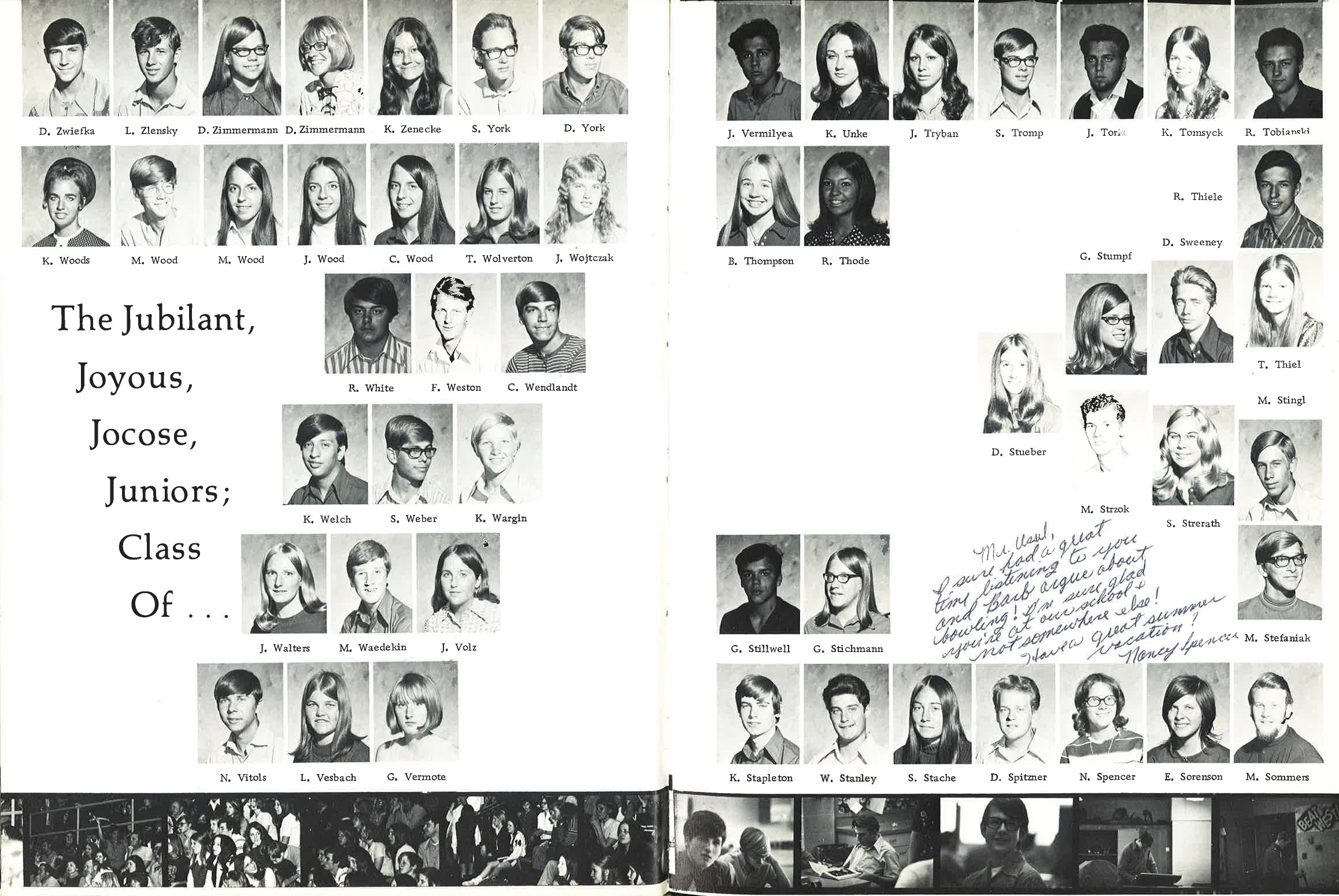 1972_Yearbook_82-83.jpg