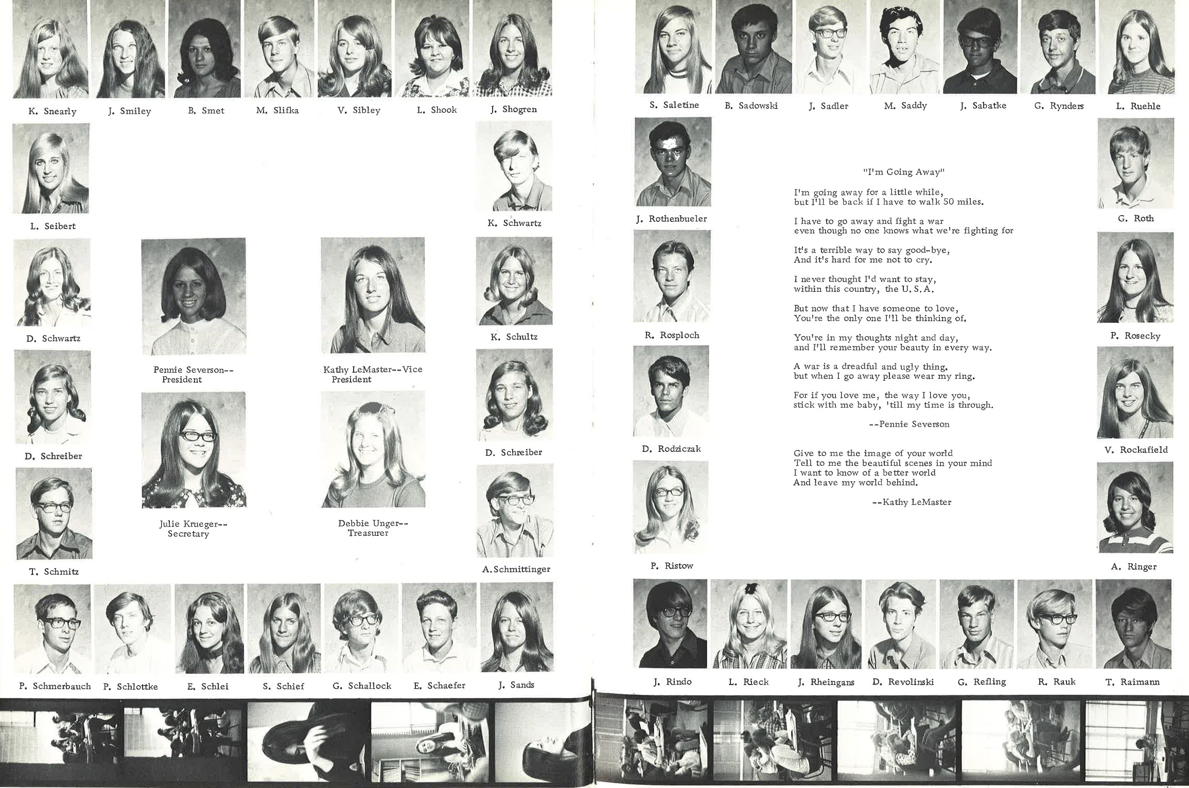 1972_Yearbook_84-85.jpg