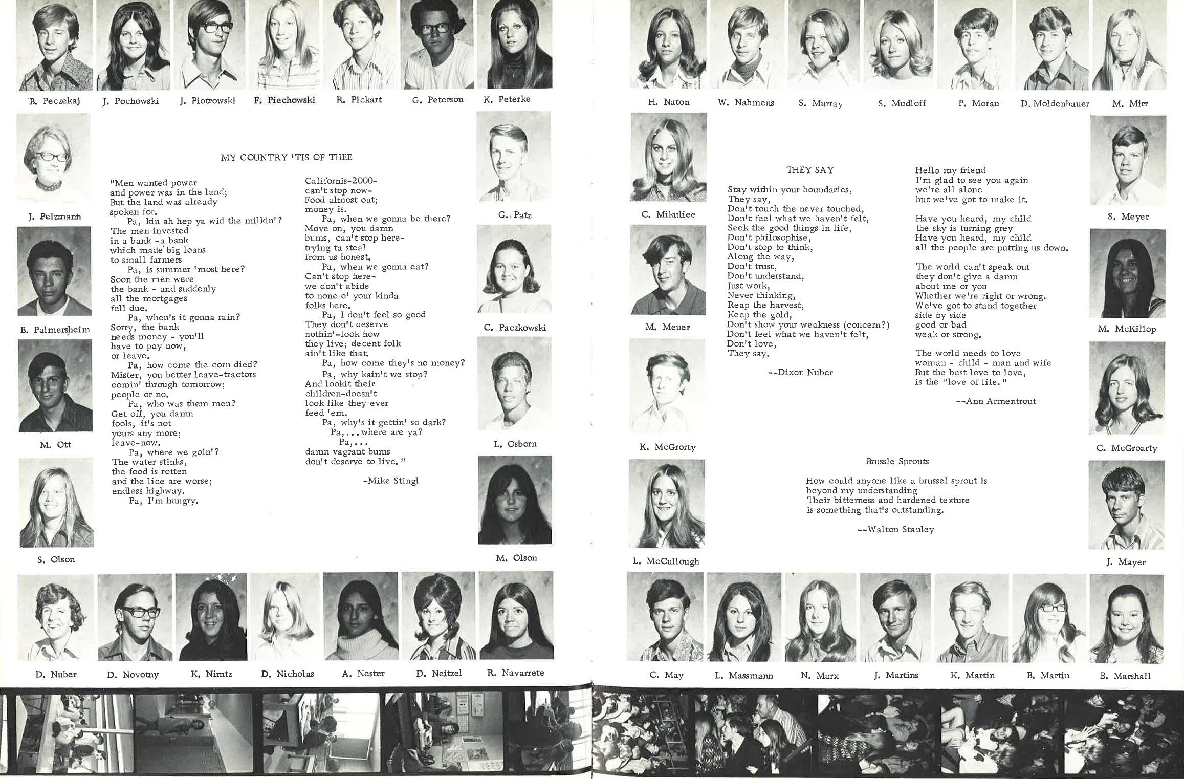 1972_Yearbook_86-87.jpg
