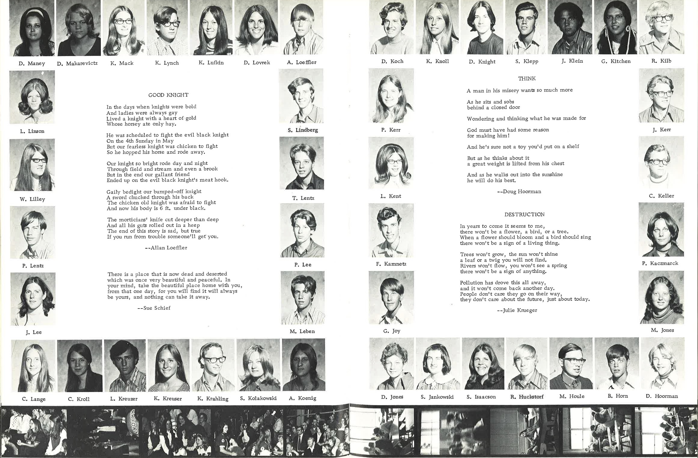 1972_Yearbook_88-89.jpg