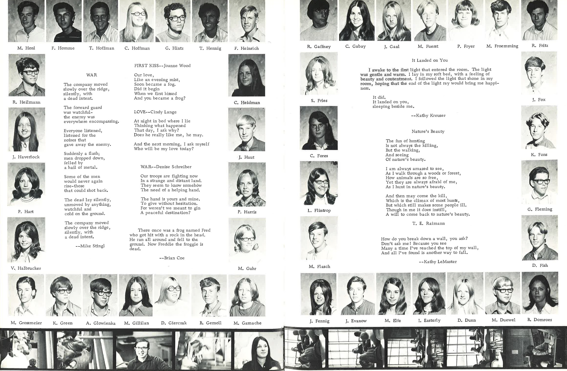 1972_Yearbook_90-91.jpg