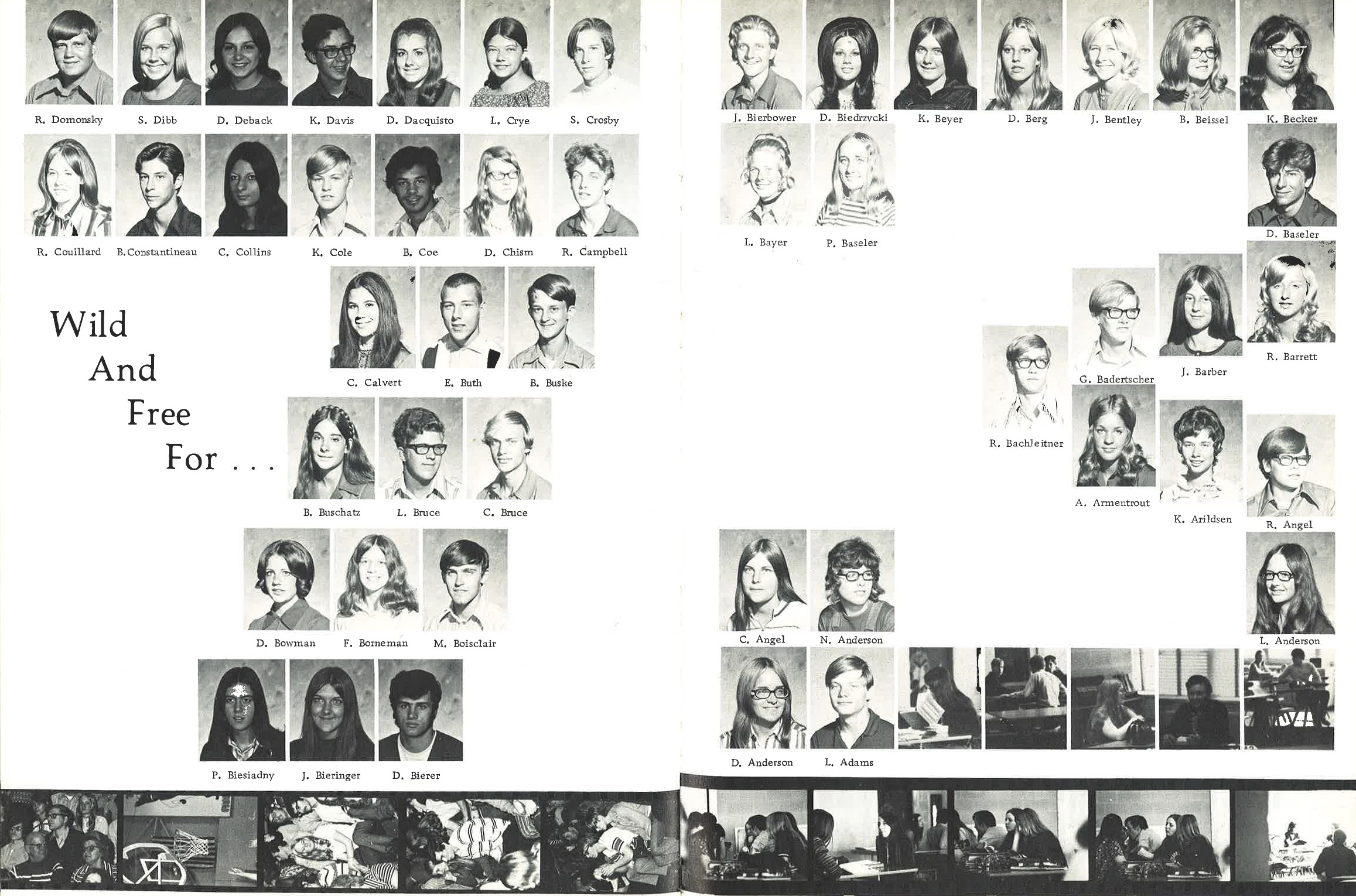 1972_Yearbook_92-93.jpg