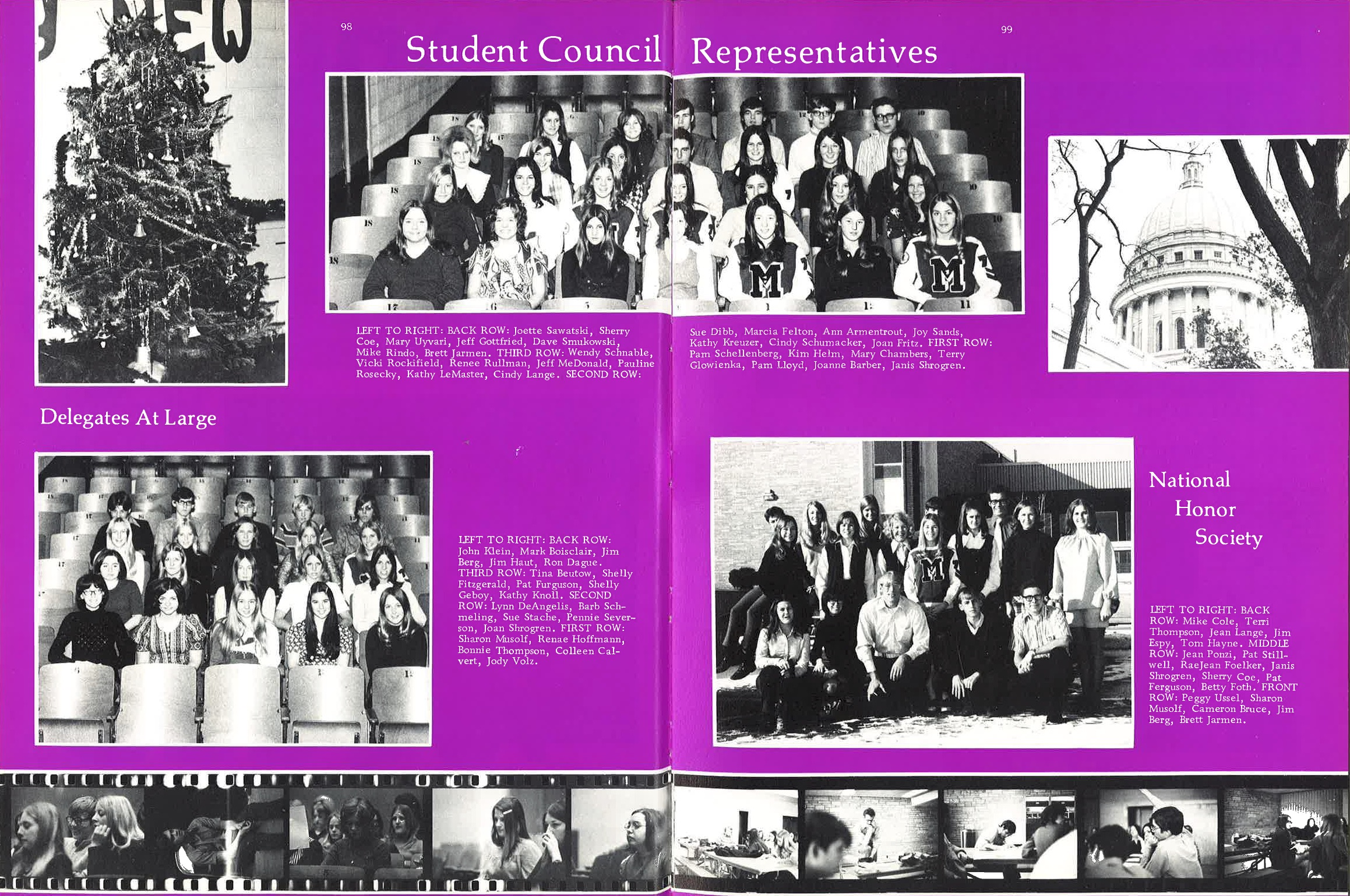 1972_Yearbook_98-99.jpg