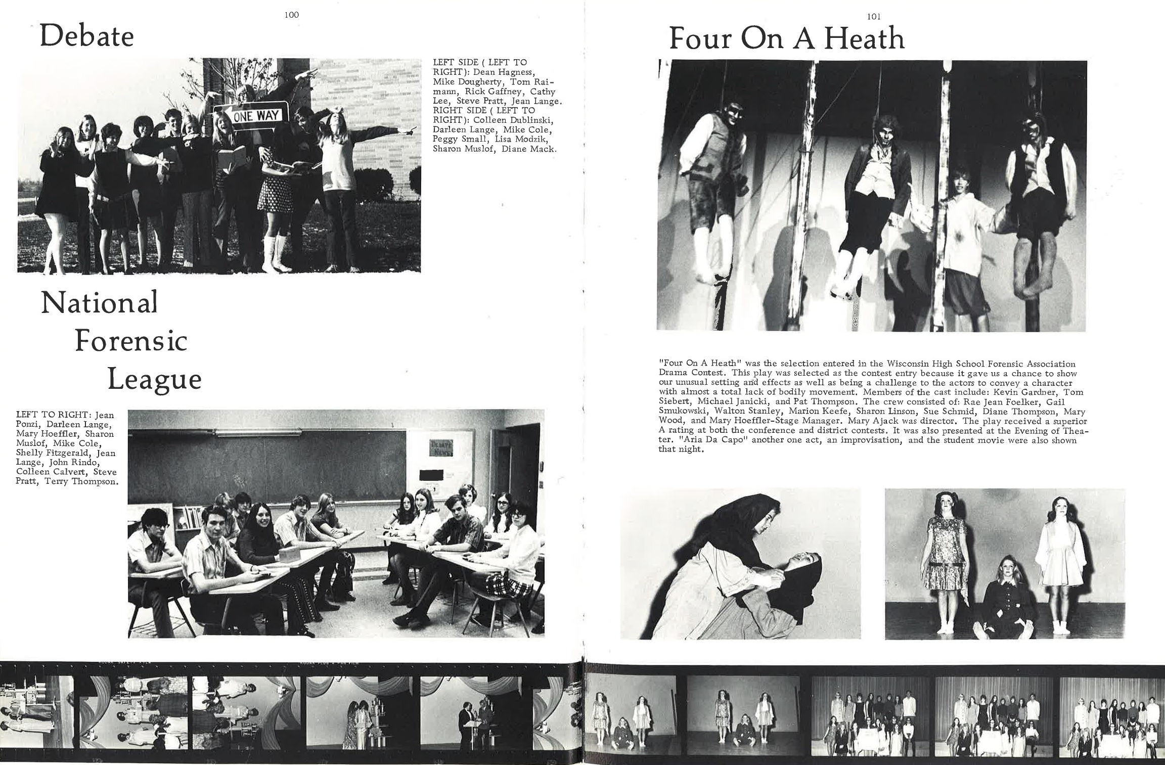 1972_Yearbook_100-101.jpg