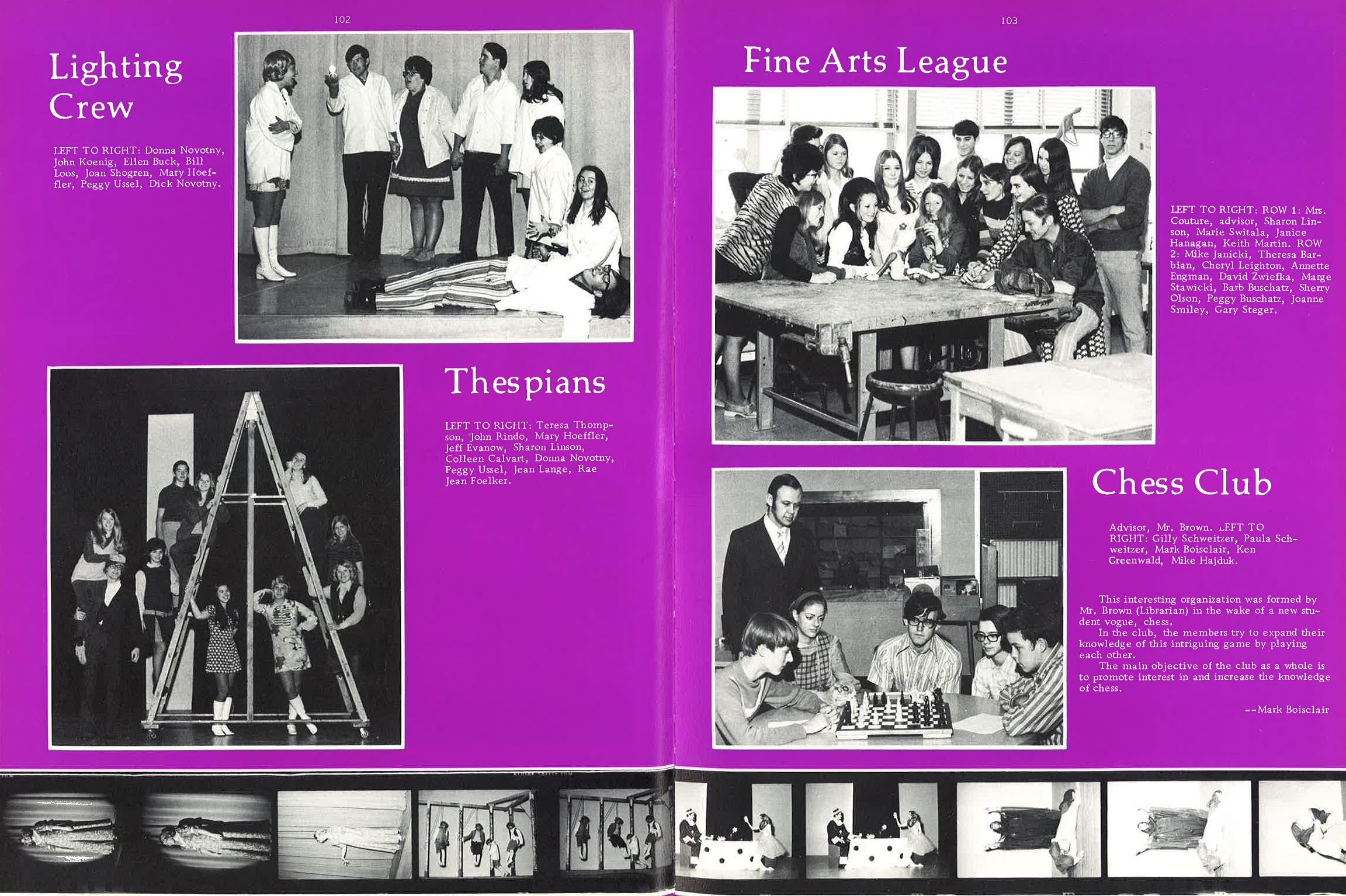 1972_Yearbook_102-103.jpg
