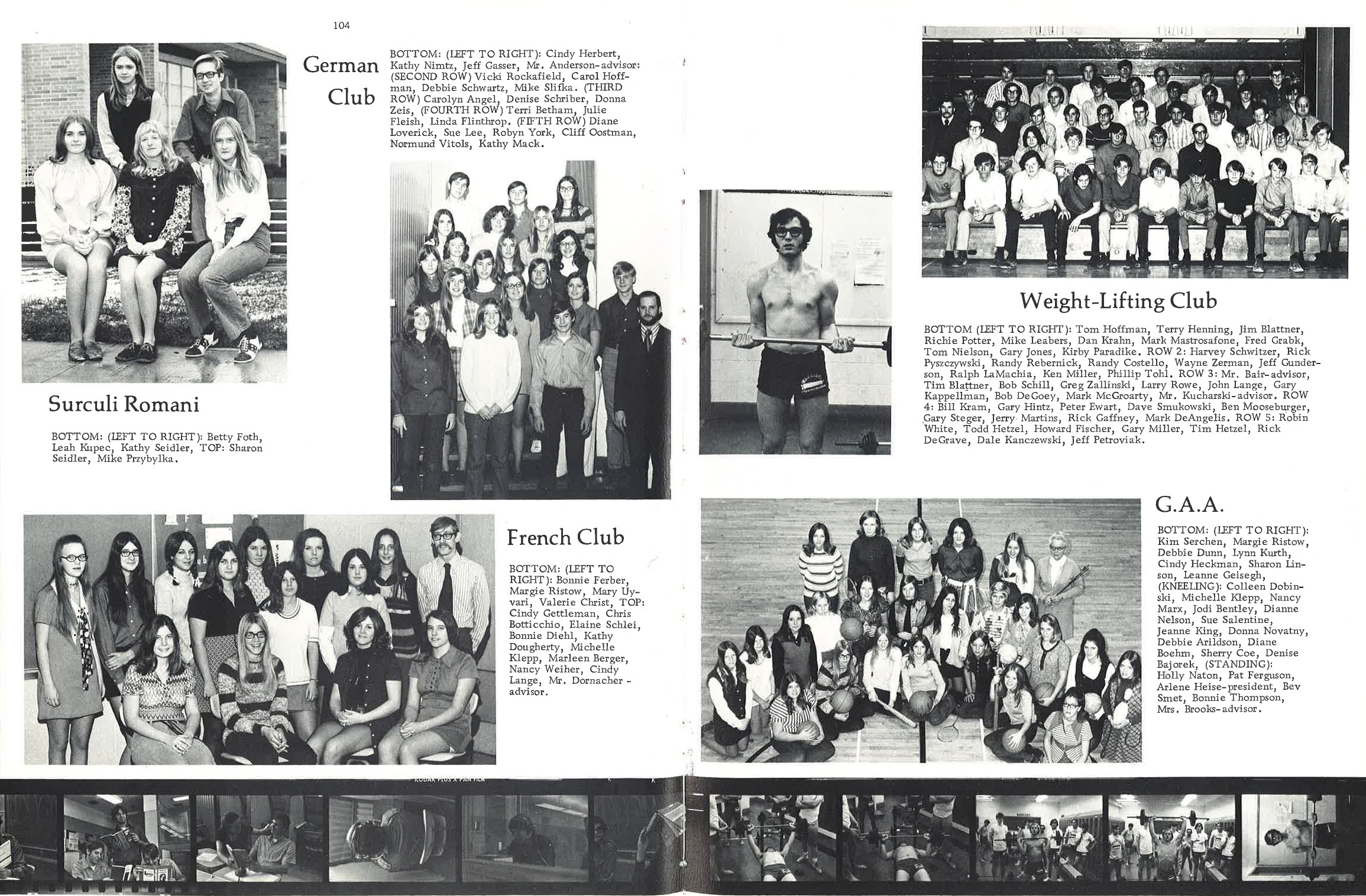1972_Yearbook_104-105.jpg