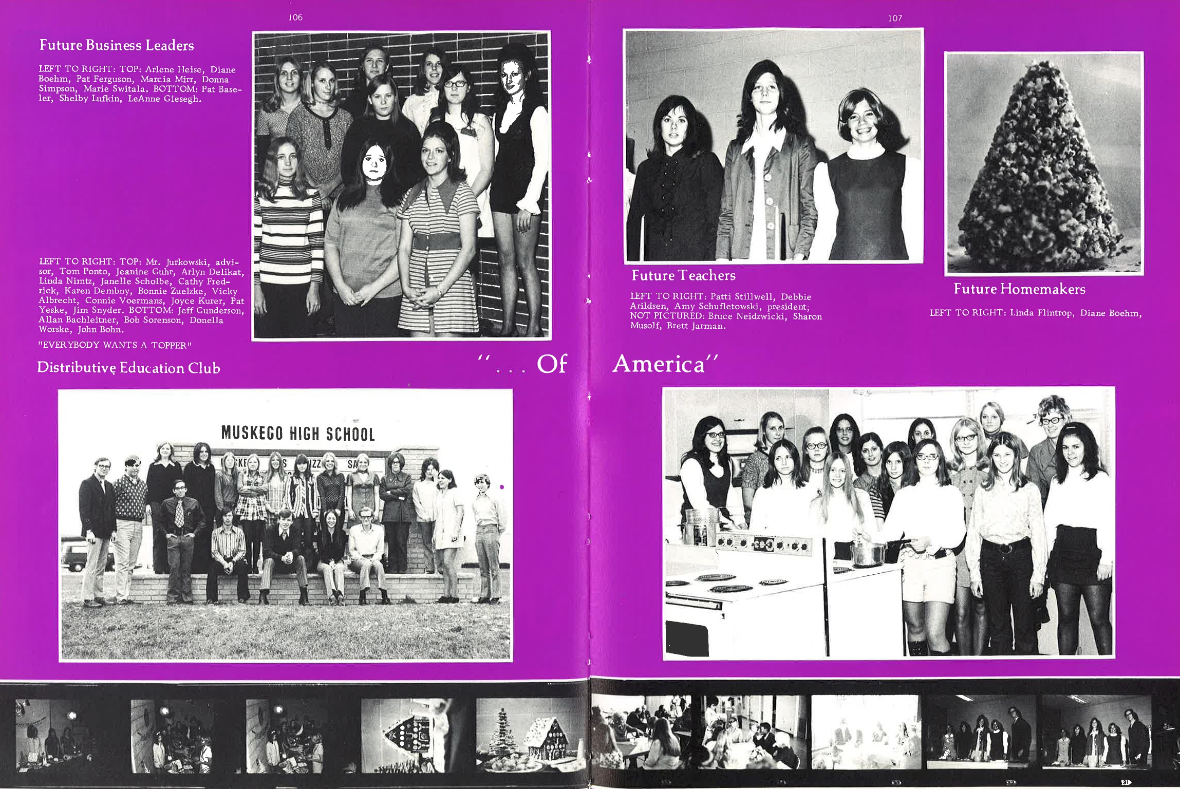 1972_Yearbook_106-107.jpg