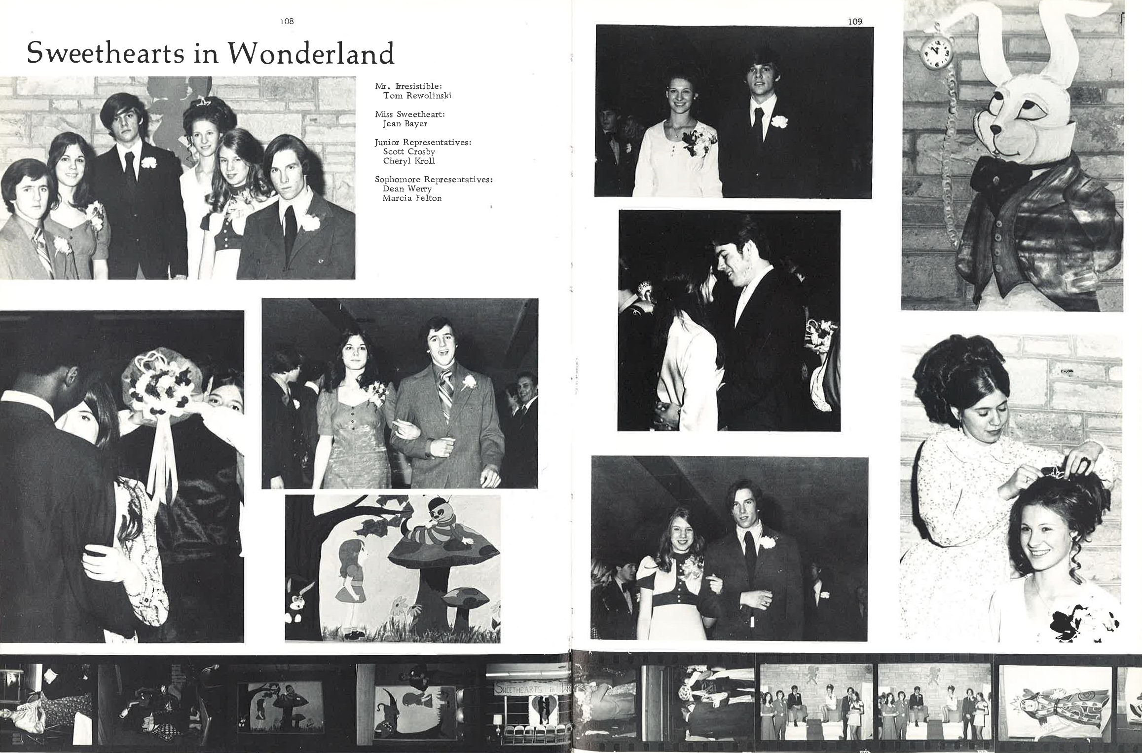1972_Yearbook_108-109.jpg