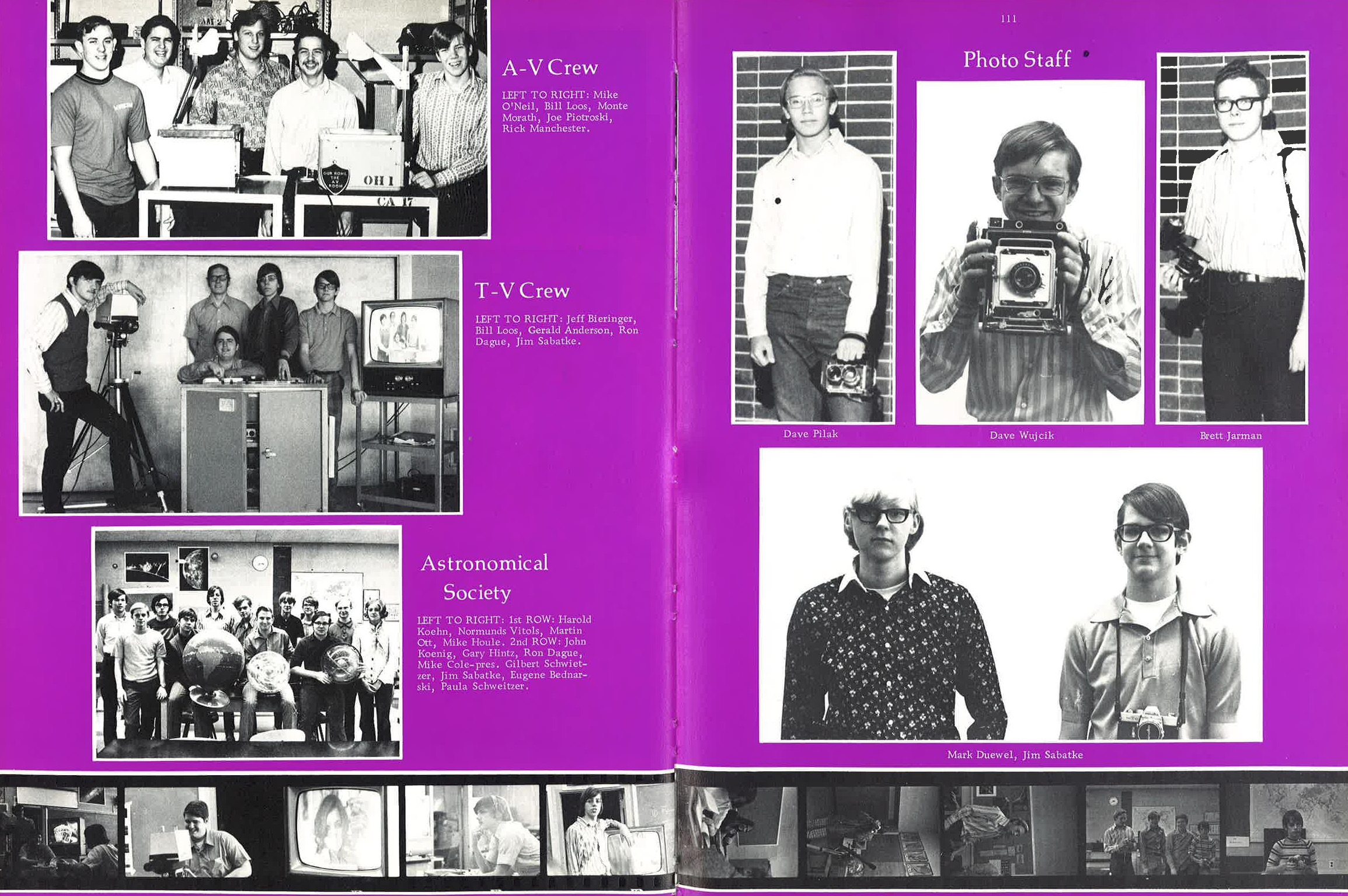 1972_Yearbook_110-111.jpg