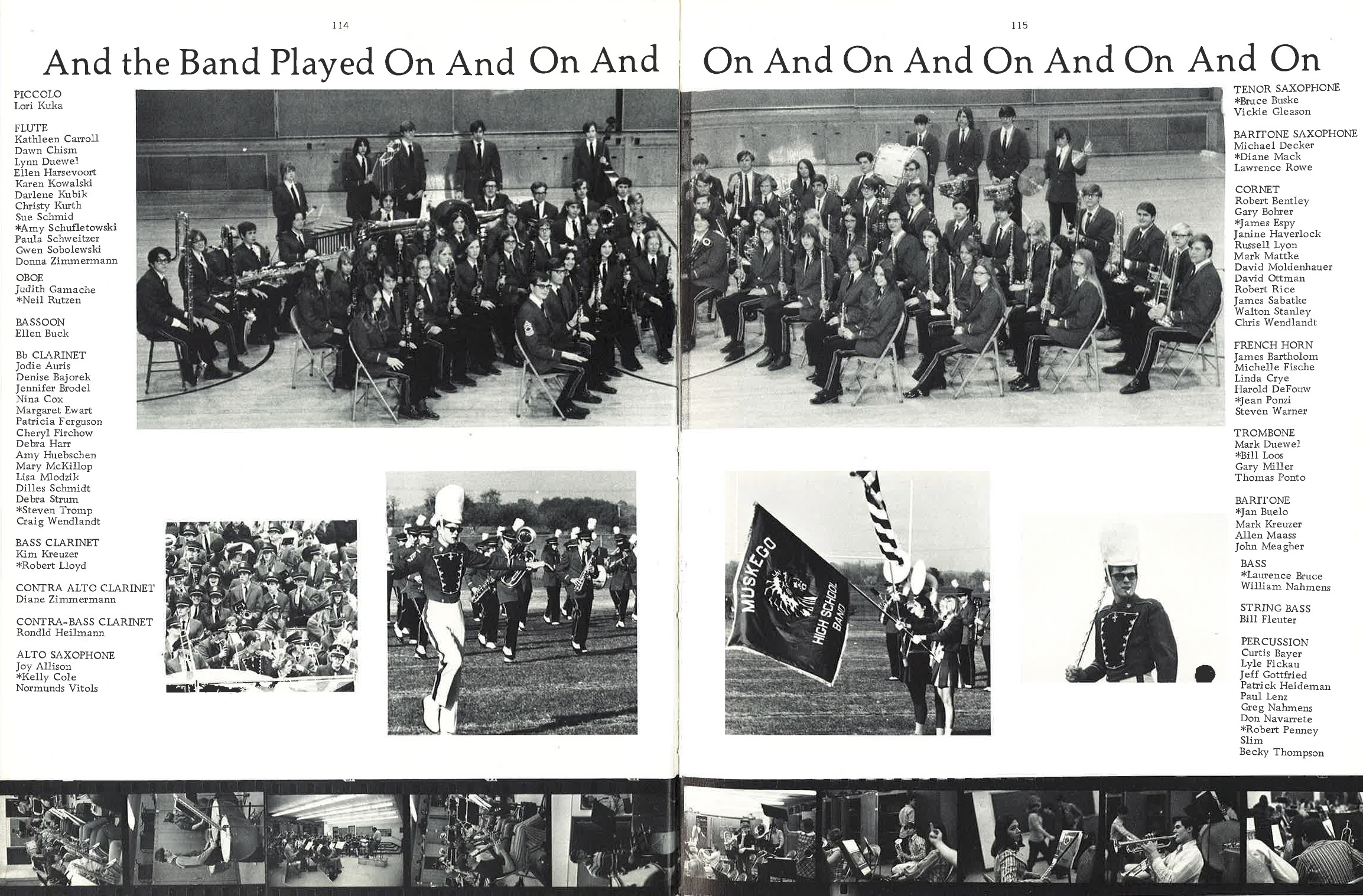 1972_Yearbook_114-115.jpg
