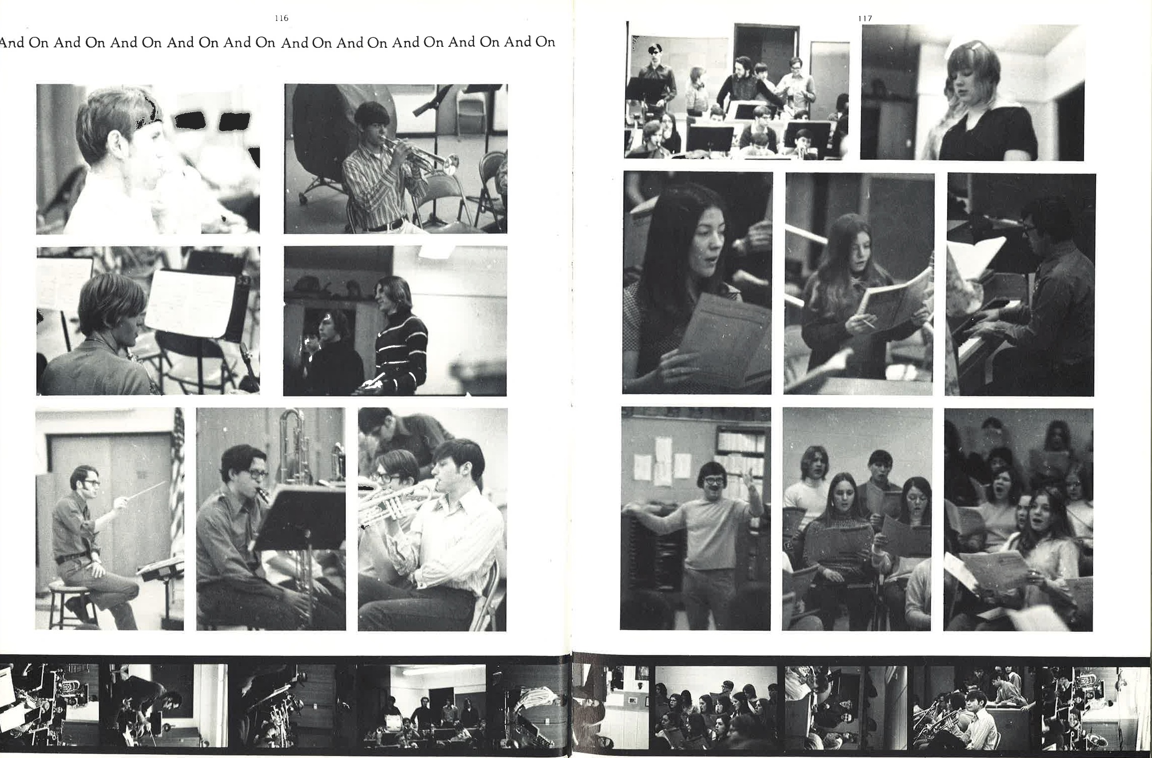 1972_Yearbook_116-117.jpg