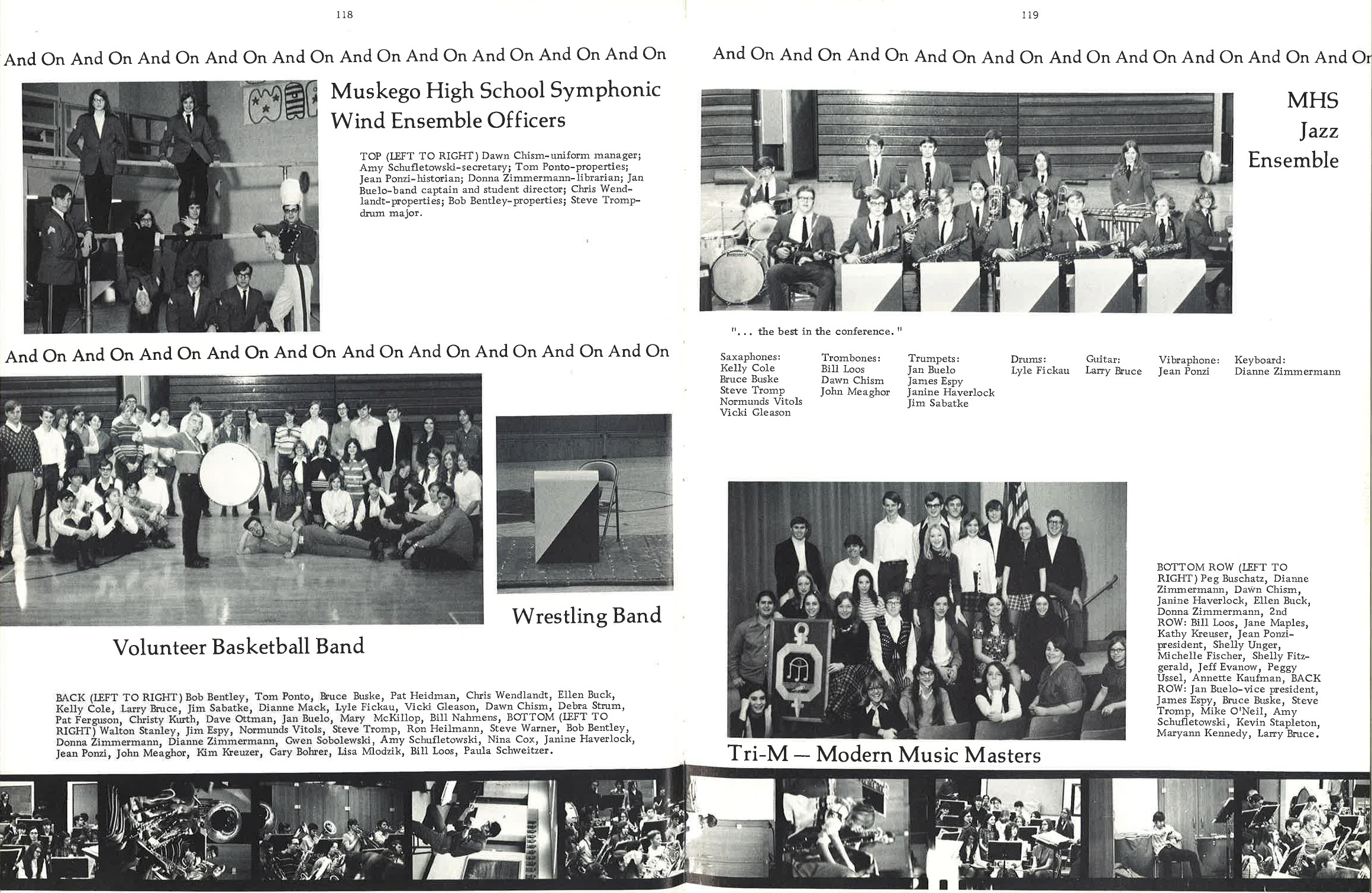 1972_Yearbook_118-119.jpg