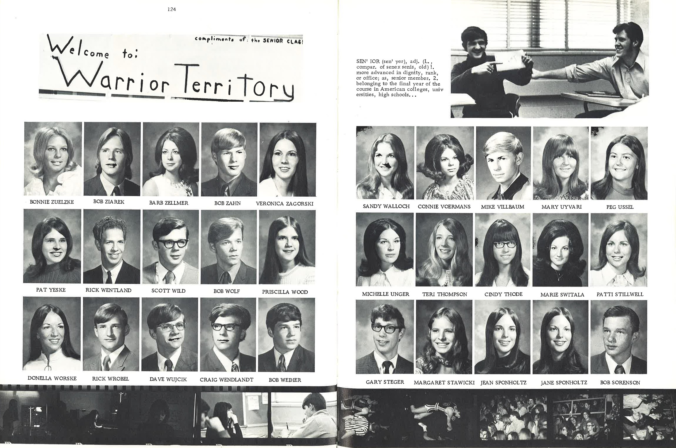 1972_Yearbook_124-125.jpg