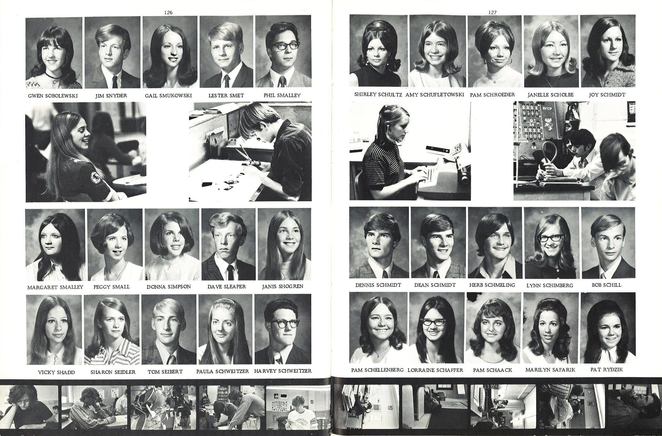 1972_Yearbook_126-127.jpg