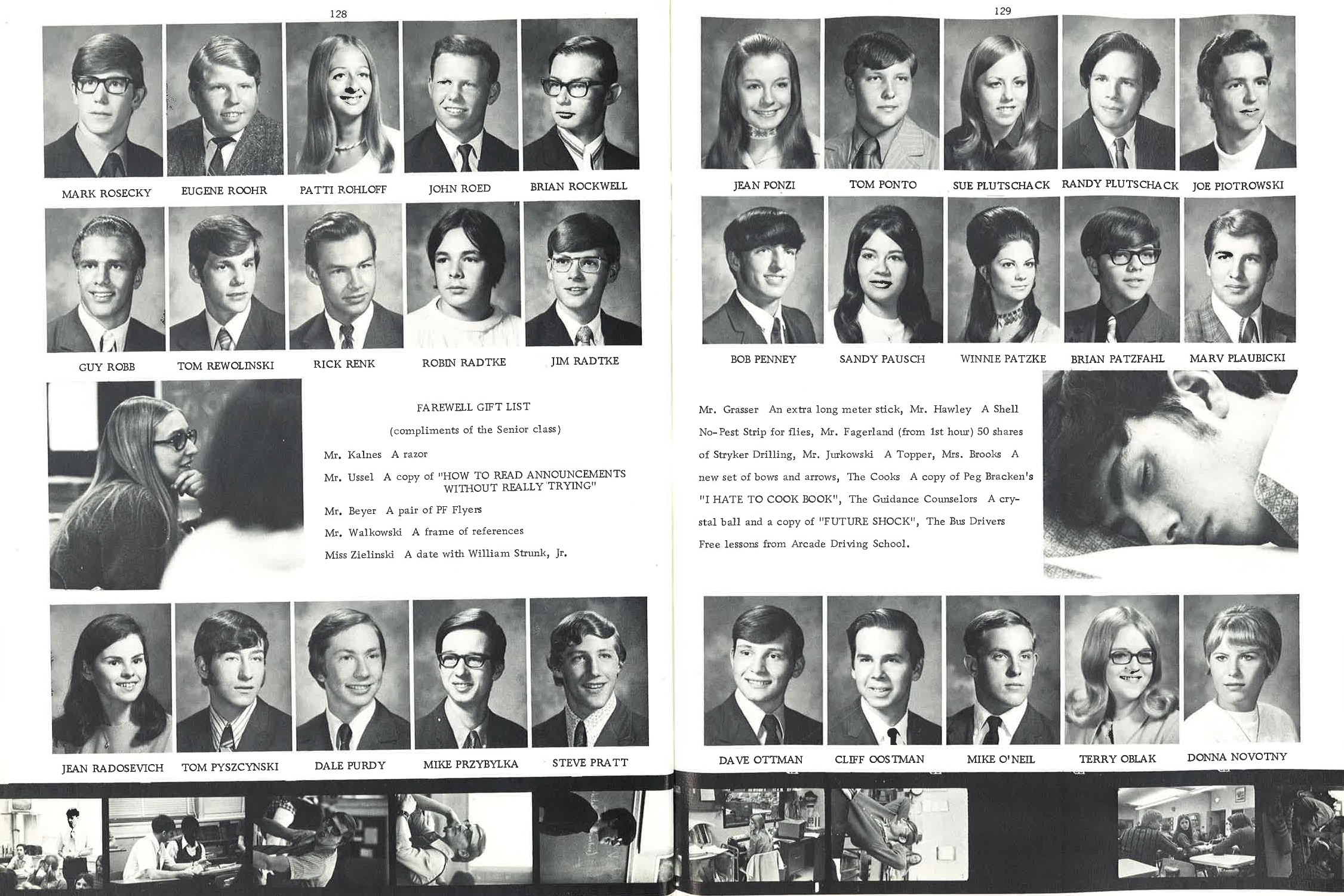 1972_Yearbook_128-129.jpg