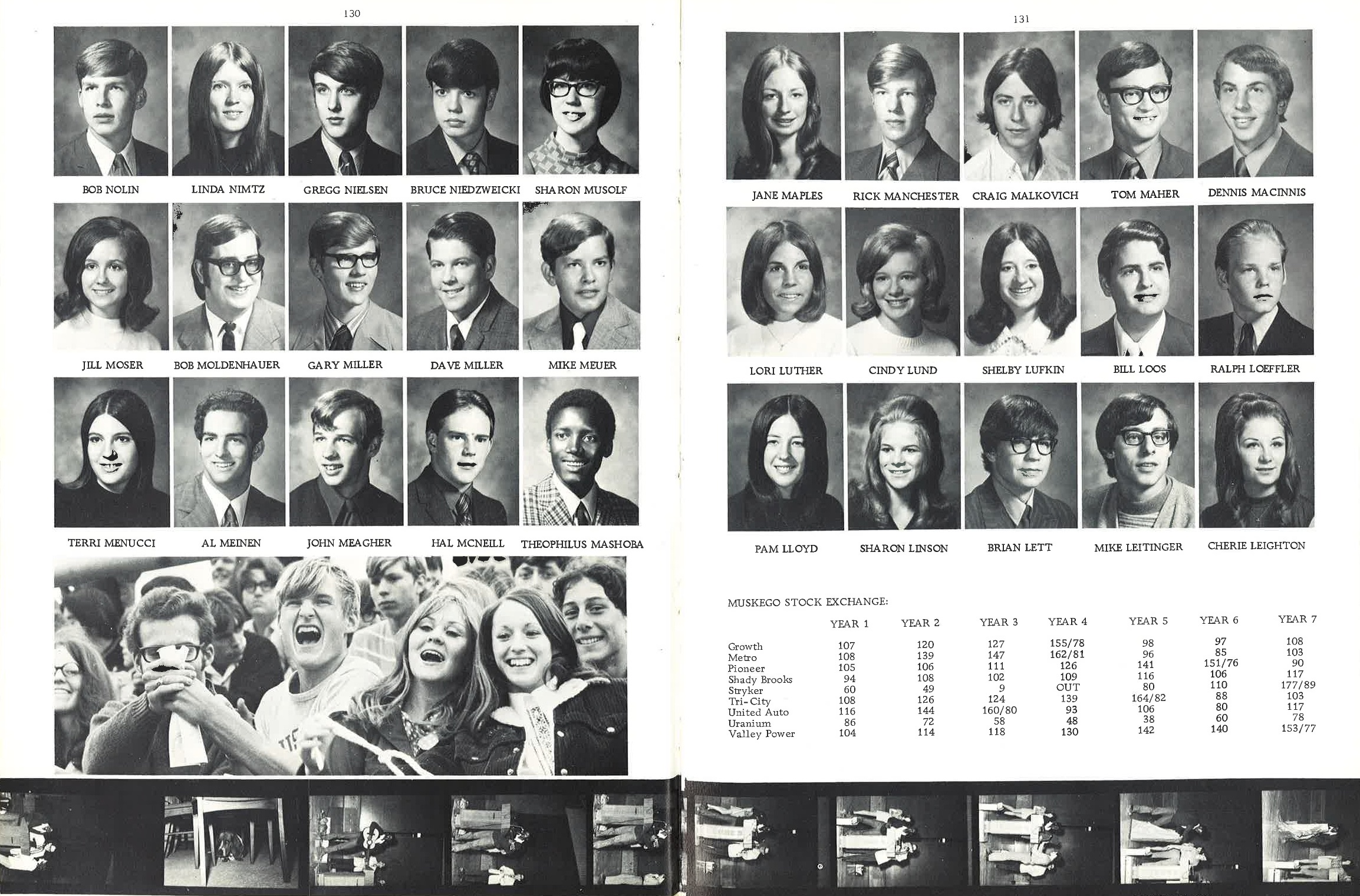 1972_Yearbook_130-131.jpg