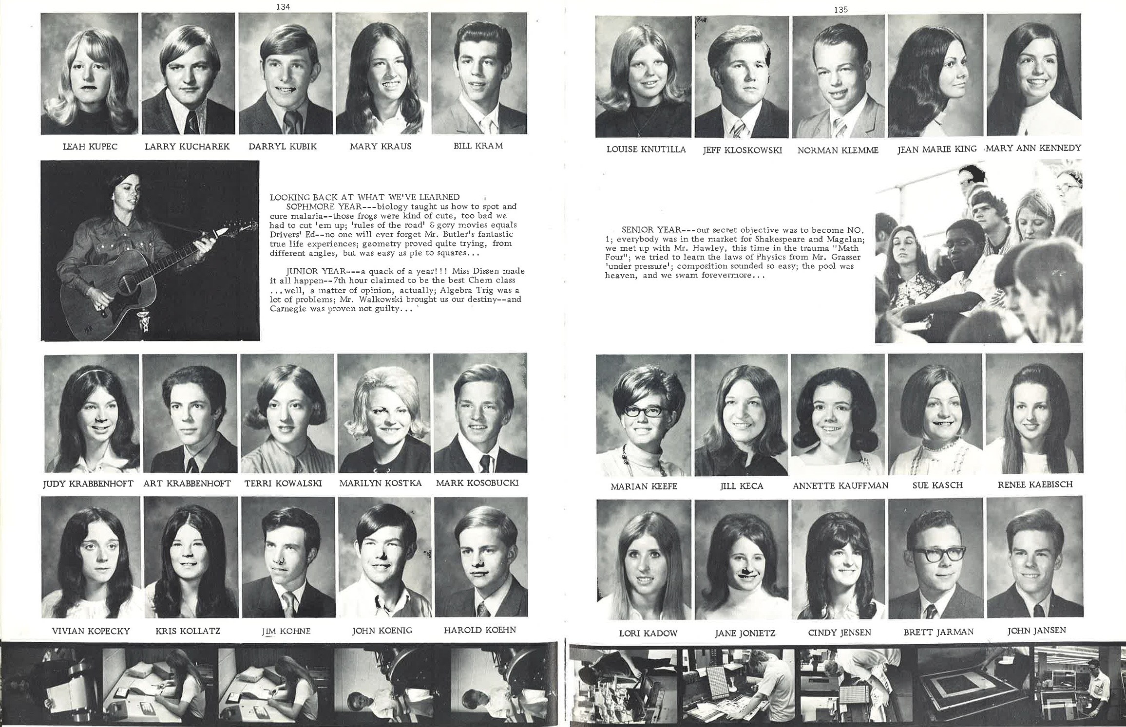 1972_Yearbook_134-135.jpg